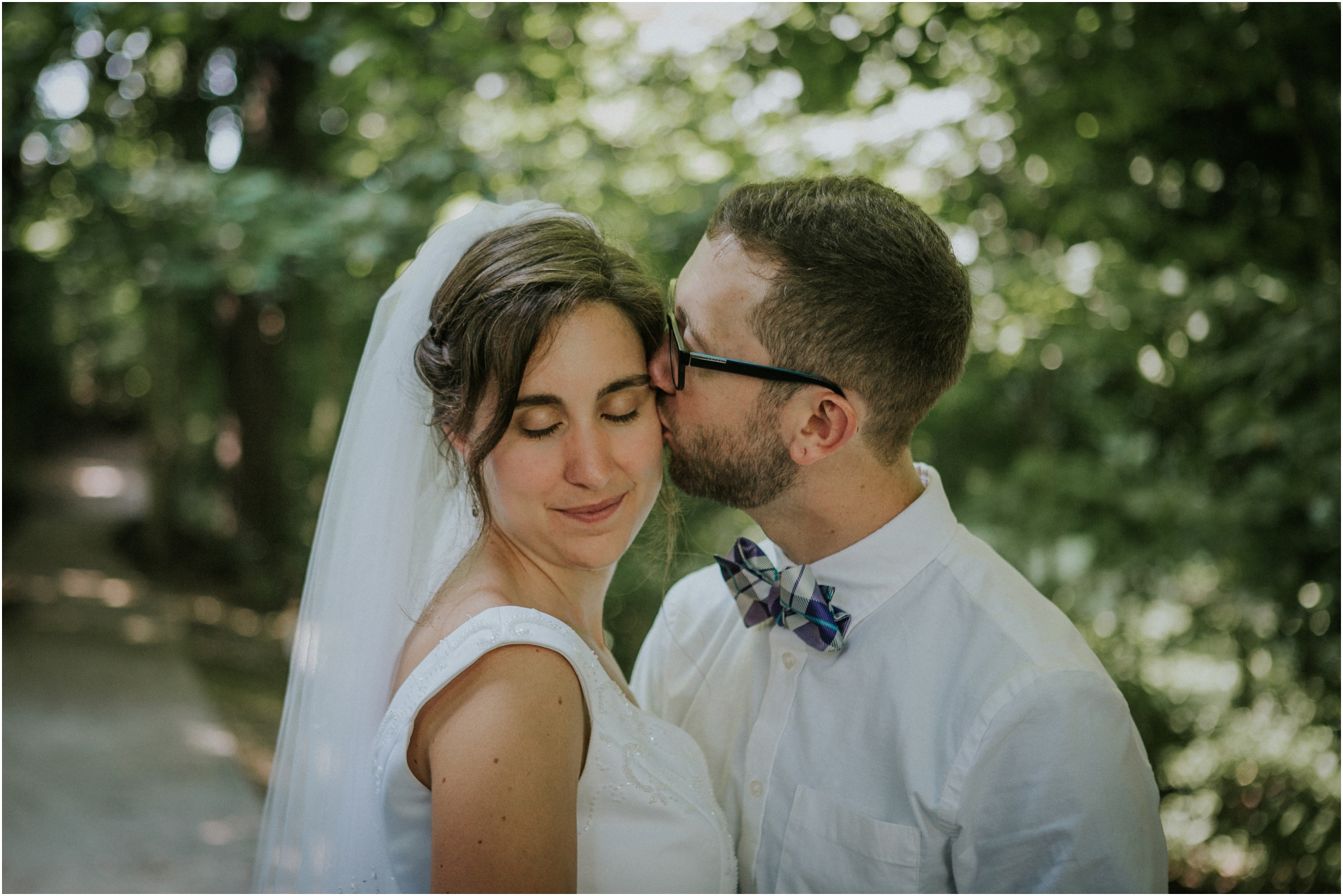 sugar-hollow-park-bristol-virginia-wedding-intimate-woodsy-black-forest-ceremony-adventurous-couple_0062.jpg