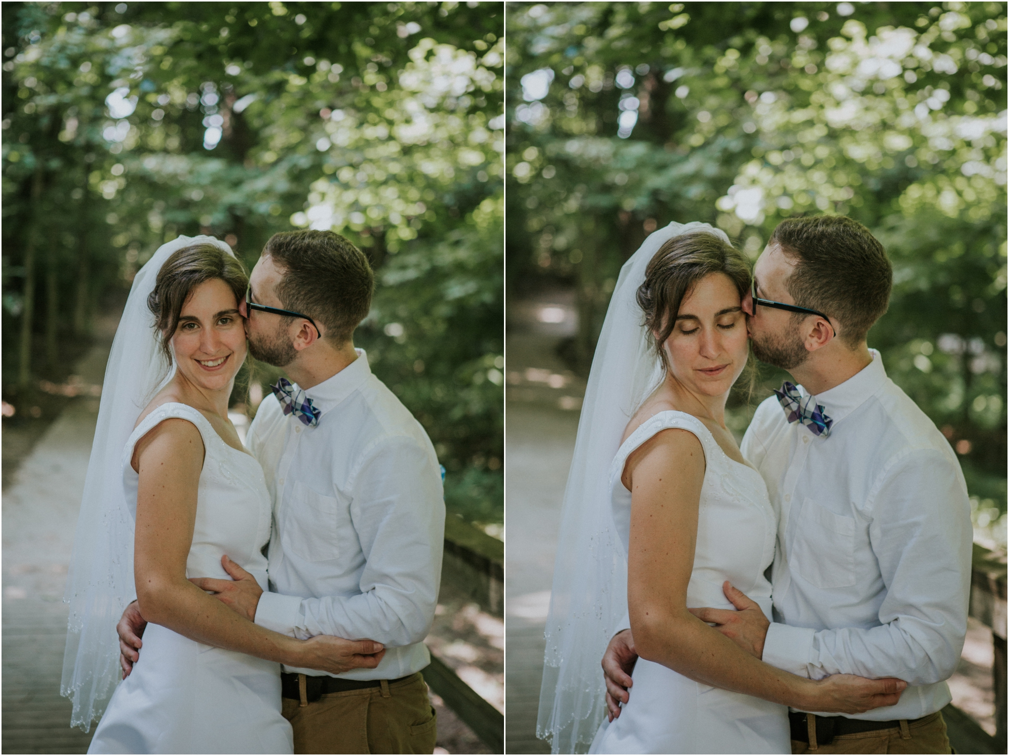 sugar-hollow-park-bristol-virginia-wedding-intimate-woodsy-black-forest-ceremony-adventurous-couple_0061.jpg