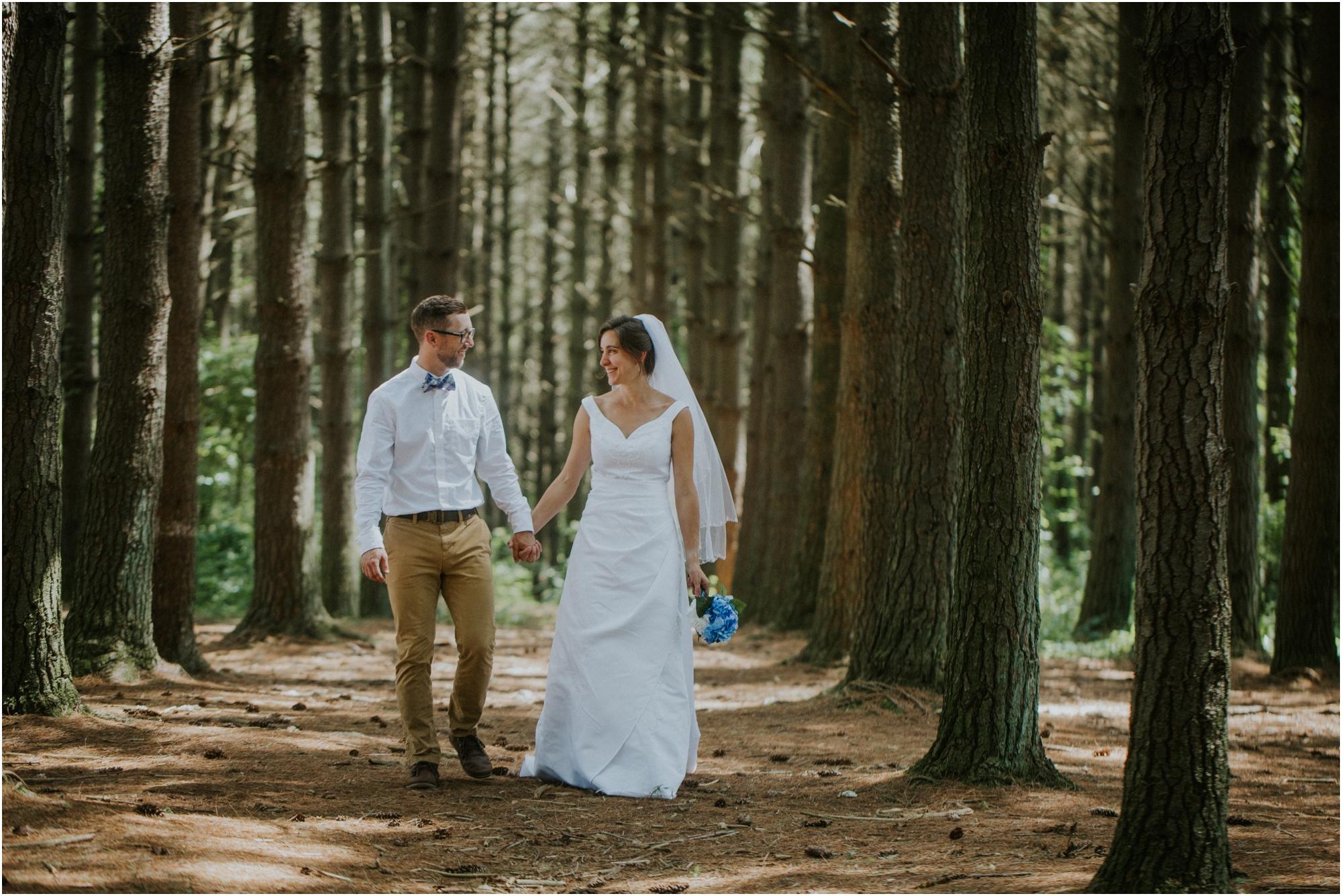 sugar-hollow-park-bristol-virginia-wedding-intimate-woodsy-black-forest-ceremony-adventurous-couple_0078.jpg