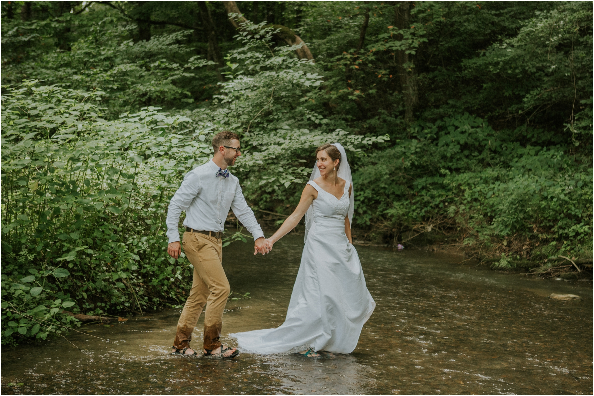 sugar-hollow-park-bristol-virginia-wedding-intimate-woodsy-black-forest-ceremony-adventurous-couple_0087.jpg