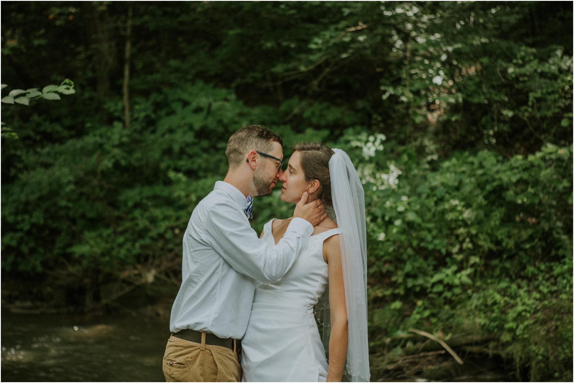 sugar-hollow-park-bristol-virginia-wedding-intimate-woodsy-black-forest-ceremony-adventurous-couple_0089.jpg