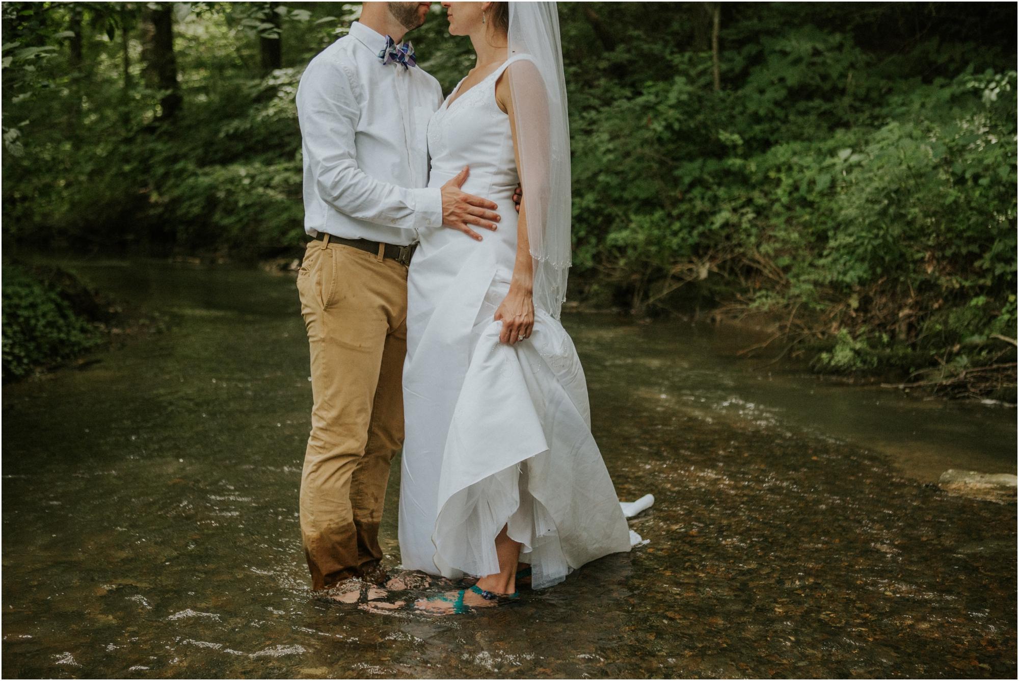 sugar-hollow-park-bristol-virginia-wedding-intimate-woodsy-black-forest-ceremony-adventurous-couple_0090.jpg