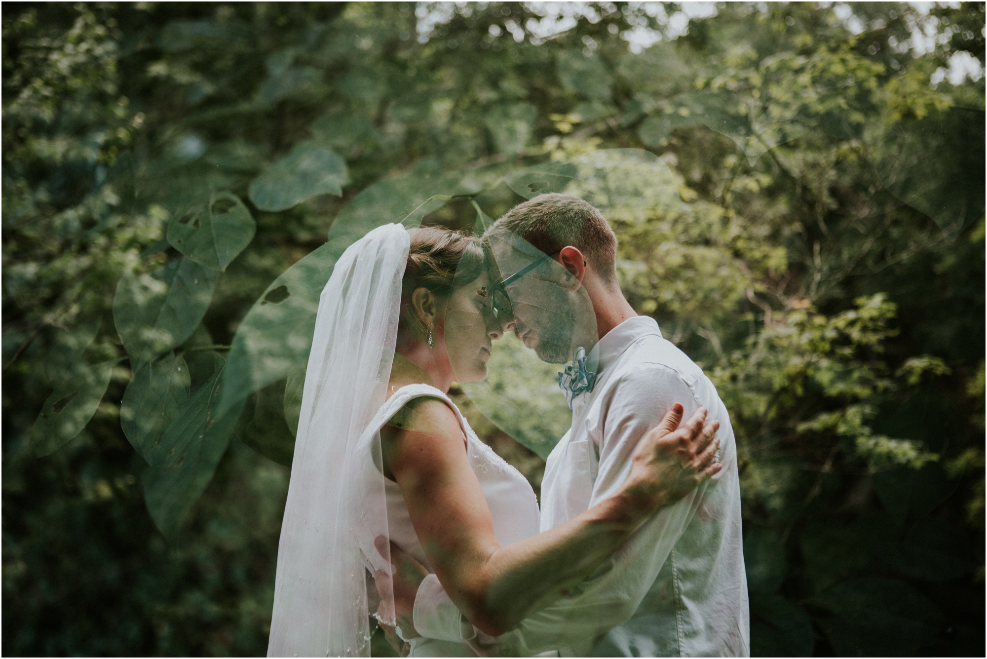 sugar-hollow-park-bristol-virginia-wedding-intimate-woodsy-black-forest-ceremony-adventurous-couple_0092.jpg