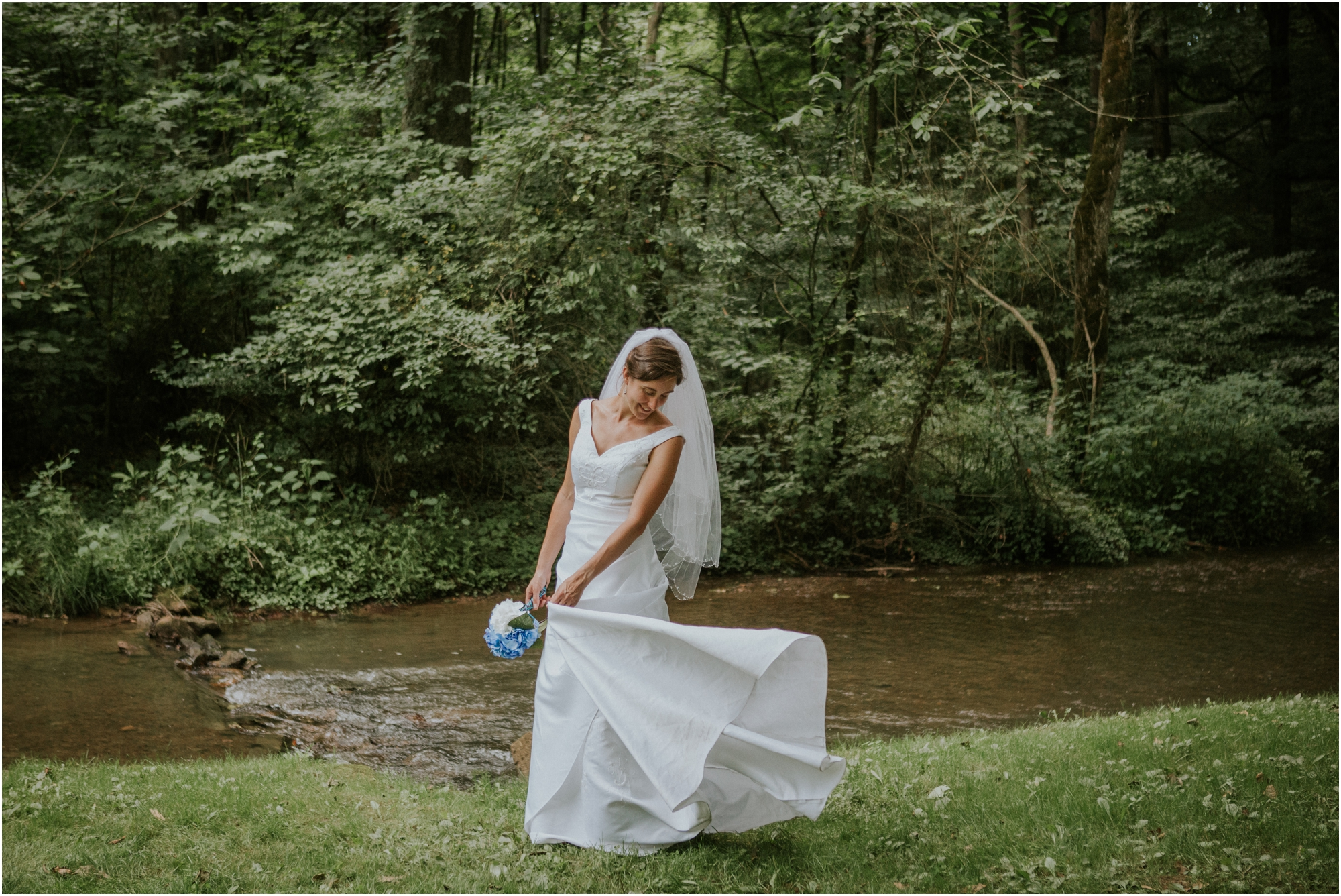 sugar-hollow-park-bristol-virginia-wedding-intimate-woodsy-black-forest-ceremony-adventurous-couple_0095.jpg