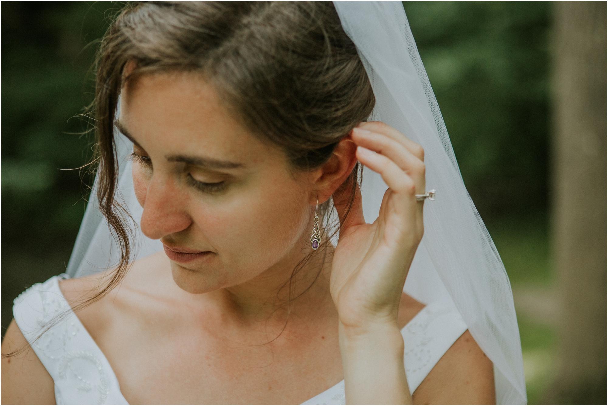 sugar-hollow-park-bristol-virginia-wedding-intimate-woodsy-black-forest-ceremony-adventurous-couple_0098.jpg