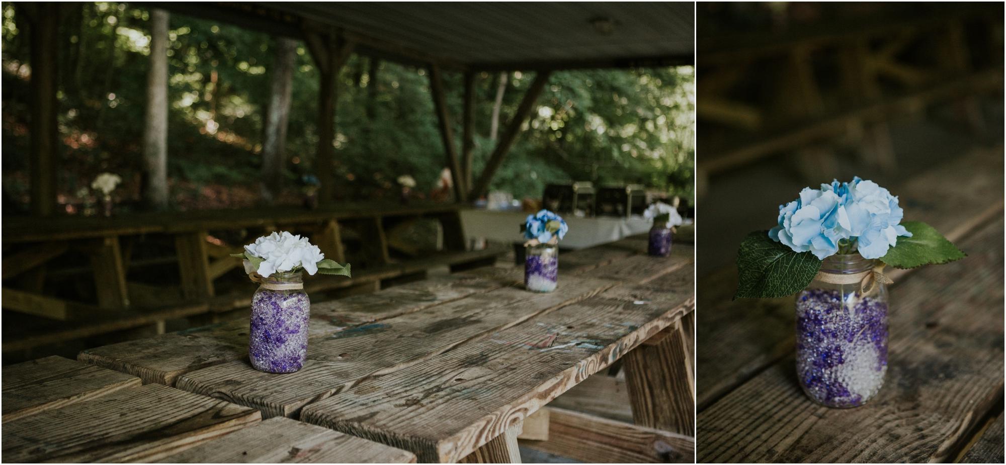 sugar-hollow-park-bristol-virginia-wedding-intimate-woodsy-black-forest-ceremony-adventurous-couple_0100.jpg