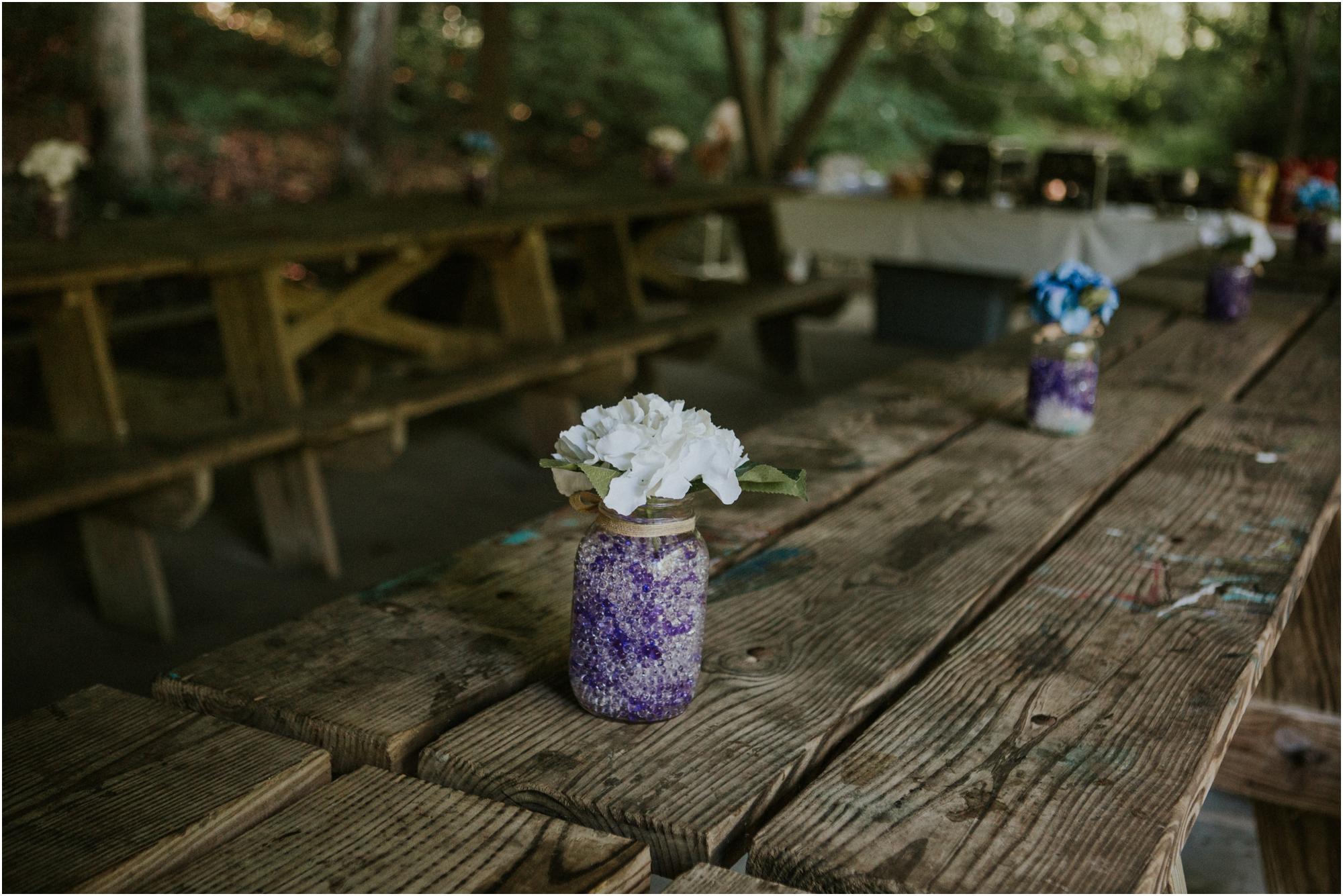 sugar-hollow-park-bristol-virginia-wedding-intimate-woodsy-black-forest-ceremony-adventurous-couple_0101.jpg