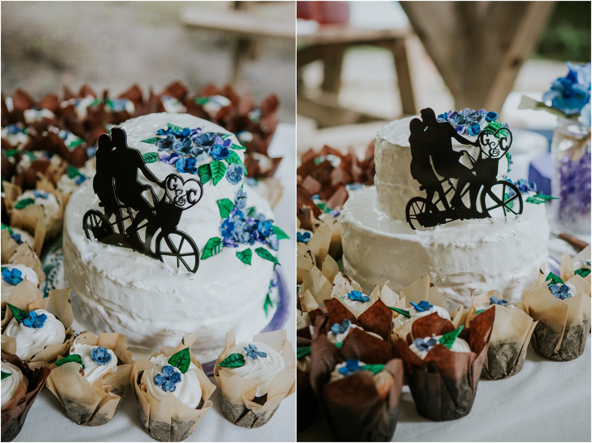 sugar-hollow-park-bristol-virginia-wedding-intimate-woodsy-black-forest-ceremony-adventurous-couple_0103.jpg