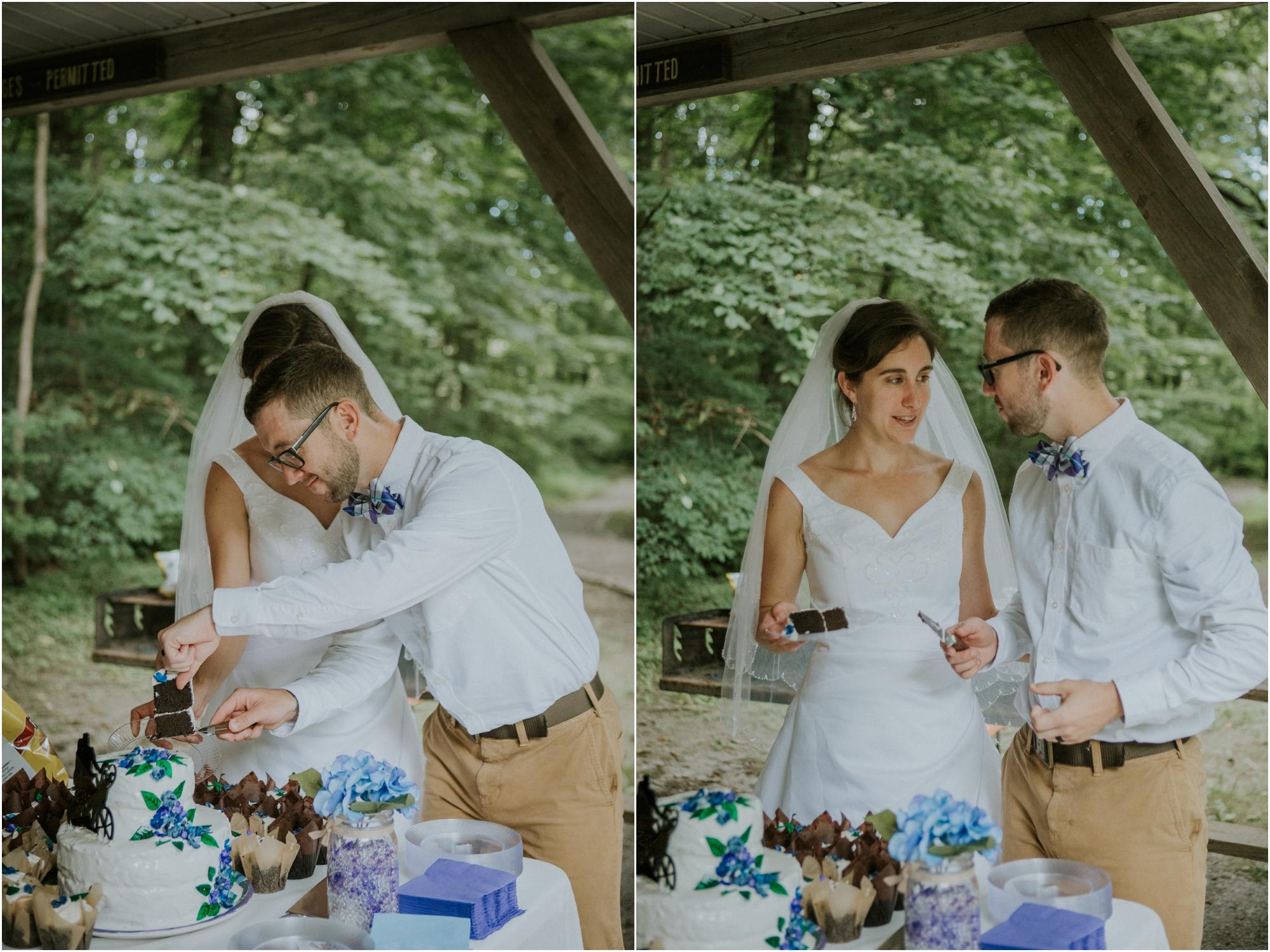 sugar-hollow-park-bristol-virginia-wedding-intimate-woodsy-black-forest-ceremony-adventurous-couple_0109.jpg