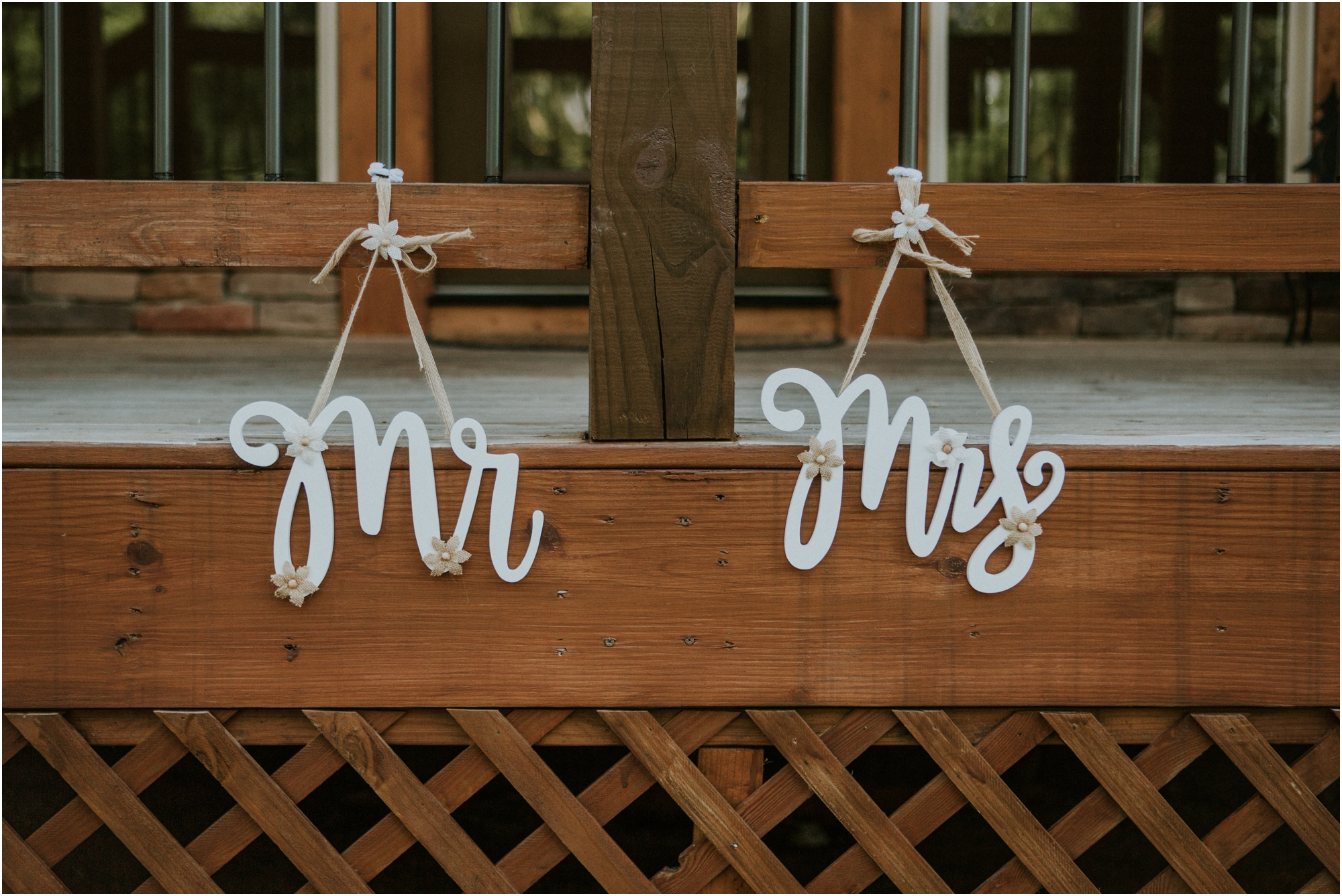 cabin-parkside-resort-the-magnolia-venue-tennessee-mountain-views-intimate-wedding_0009.jpg