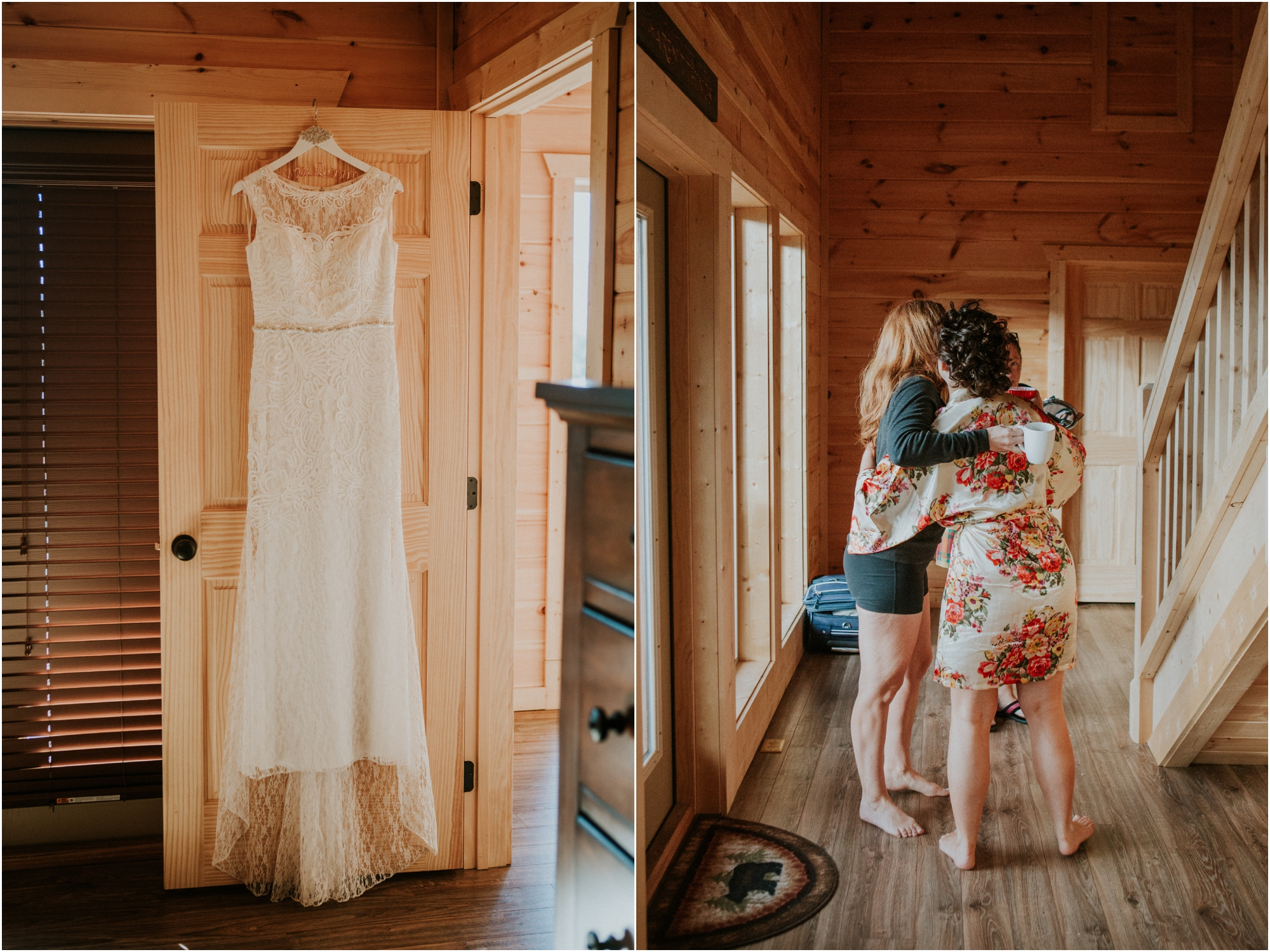 cabin-parkside-resort-the-magnolia-venue-tennessee-mountain-views-intimate-wedding_0040.jpg