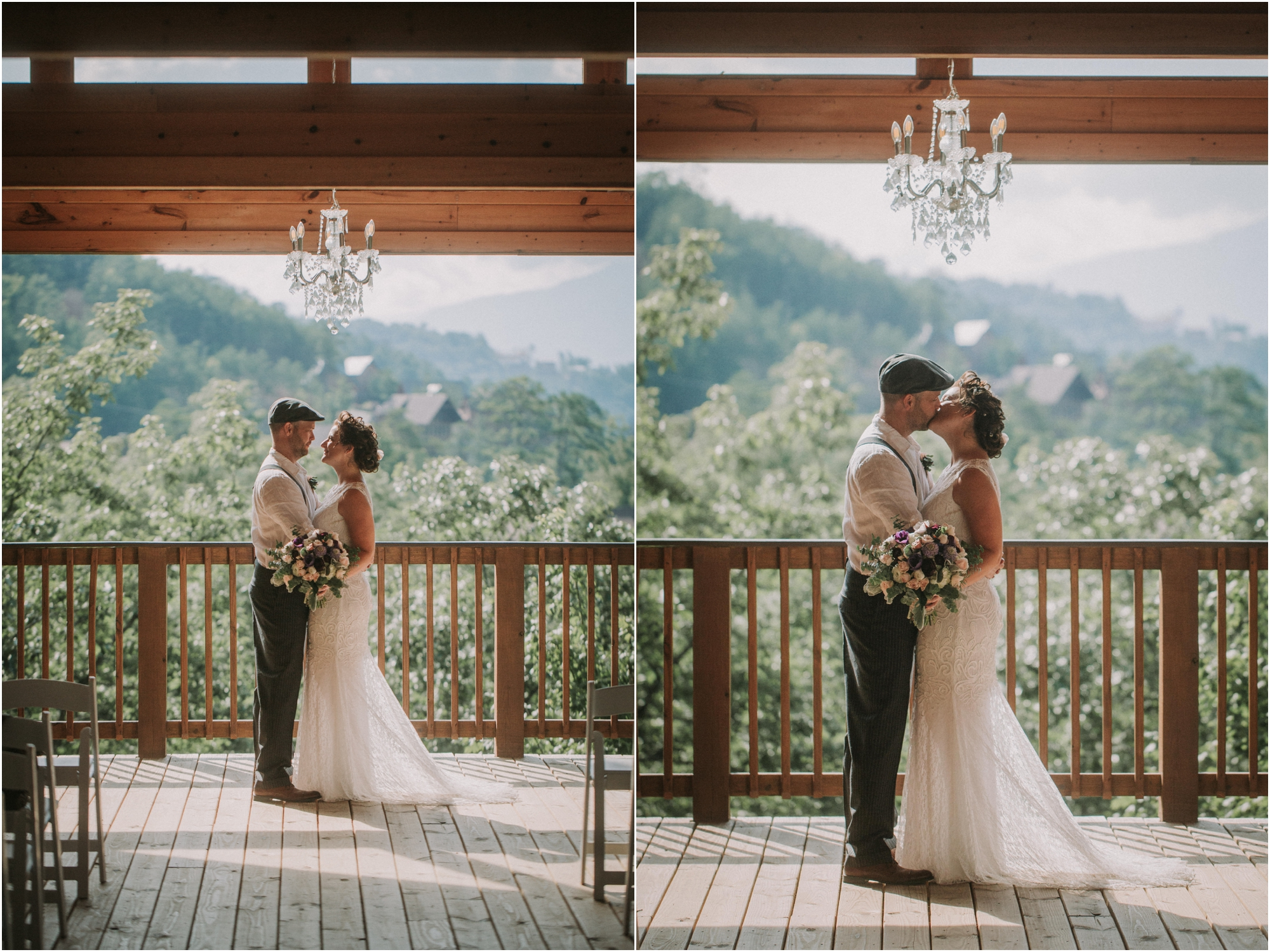 cabin-parkside-resort-the-magnolia-venue-tennessee-mountain-views-intimate-wedding_0070.jpg