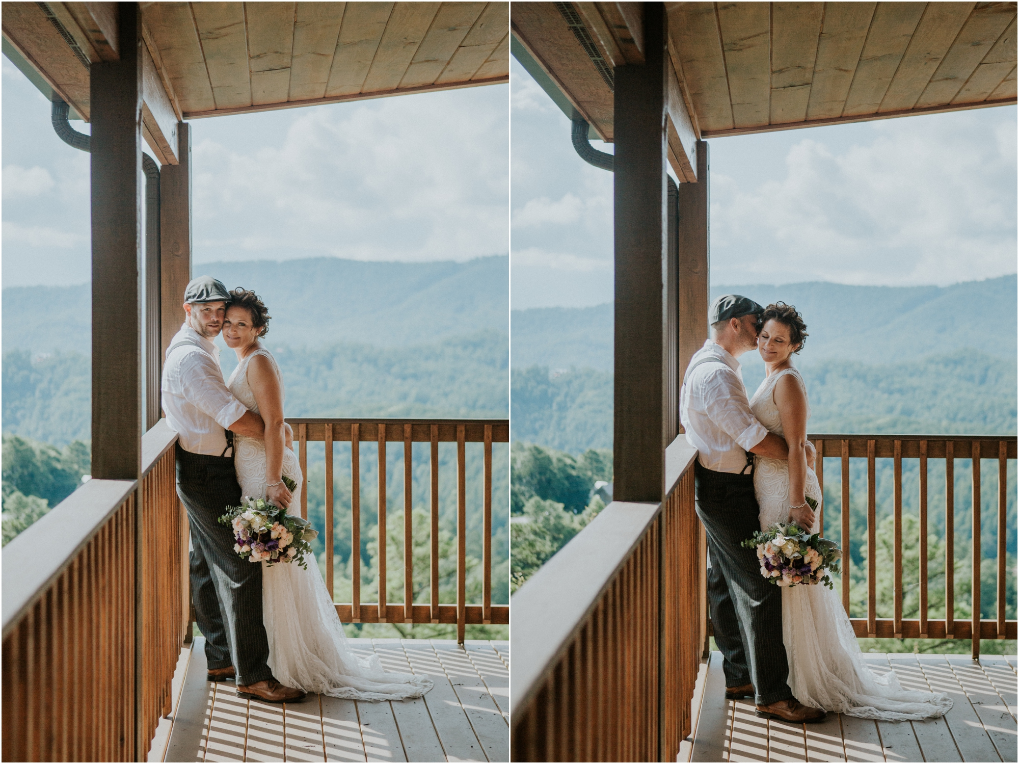 cabin-parkside-resort-the-magnolia-venue-tennessee-mountain-views-intimate-wedding_0073.jpg