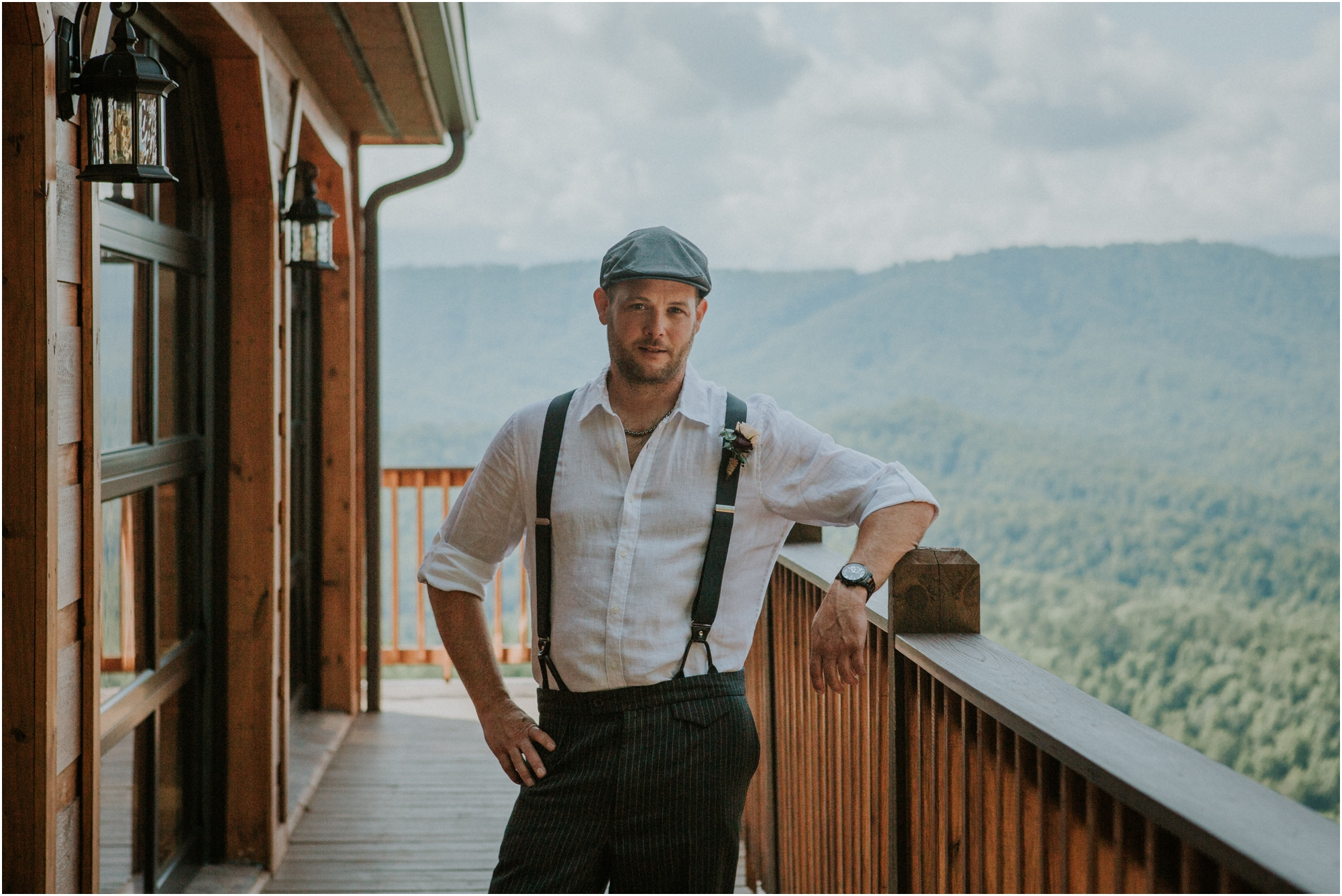 cabin-parkside-resort-the-magnolia-venue-tennessee-mountain-views-intimate-wedding_0093.jpg