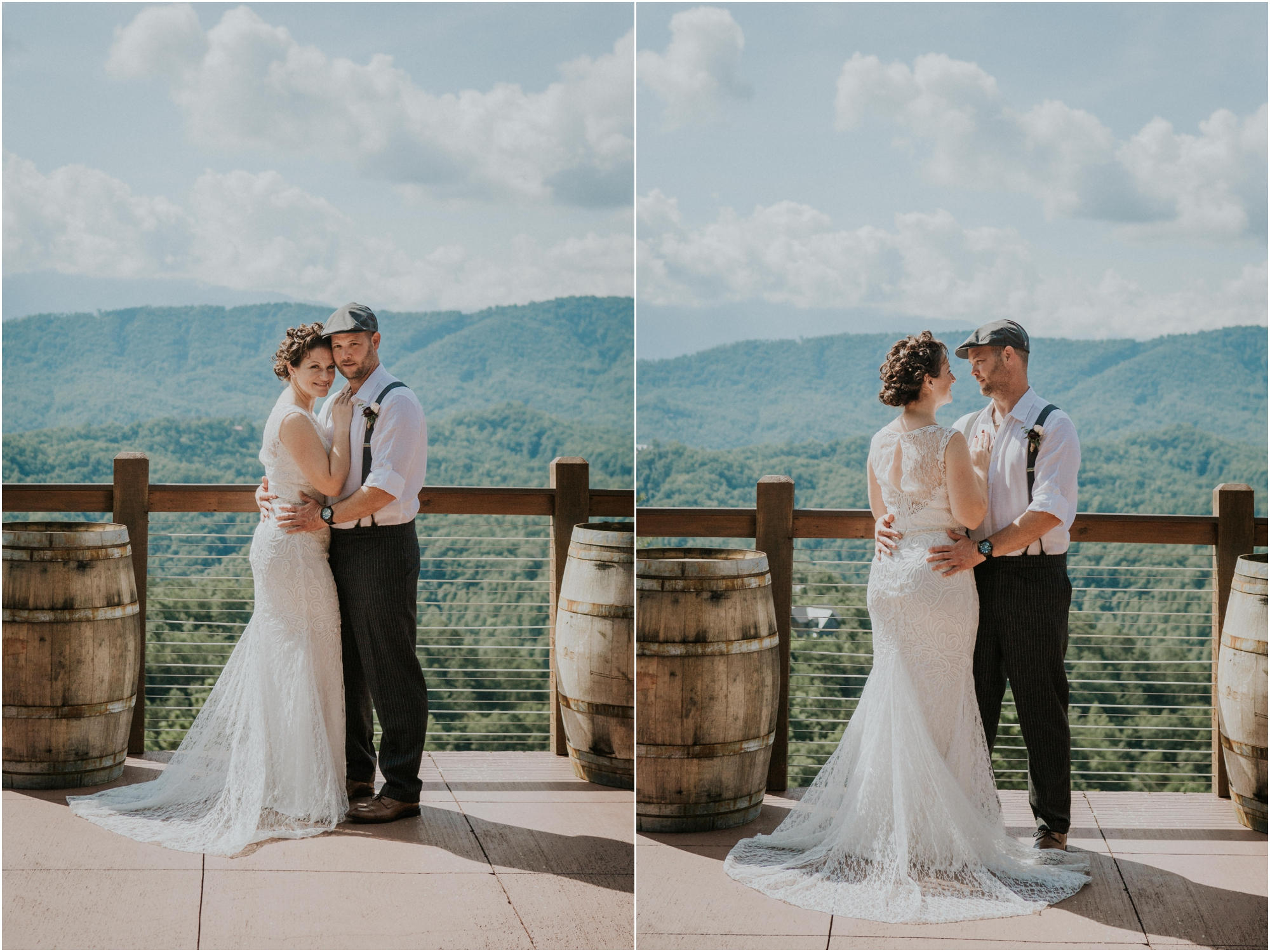 cabin-parkside-resort-the-magnolia-venue-tennessee-mountain-views-intimate-wedding_0094.jpg