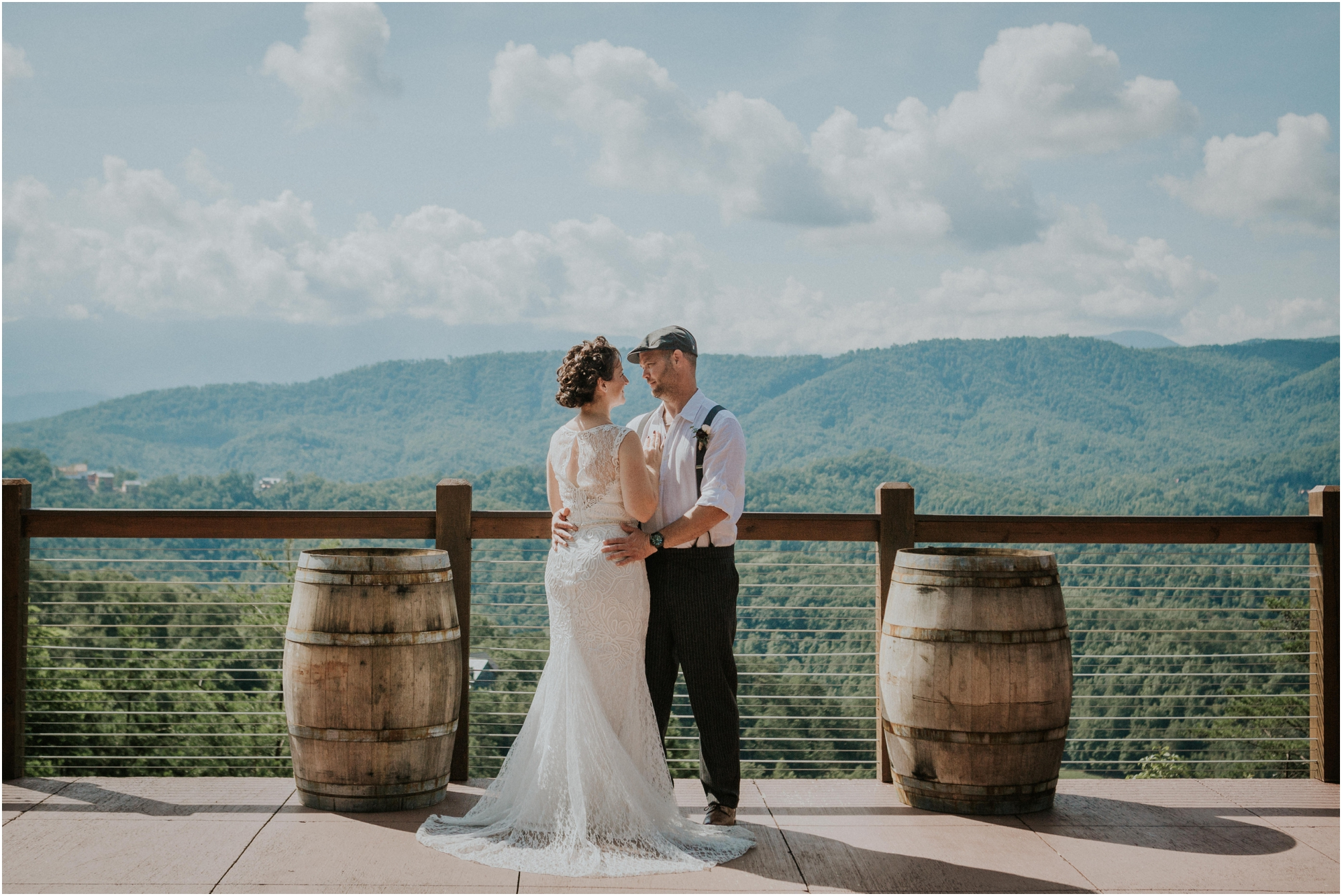 cabin-parkside-resort-the-magnolia-venue-tennessee-mountain-views-intimate-wedding_0095.jpg