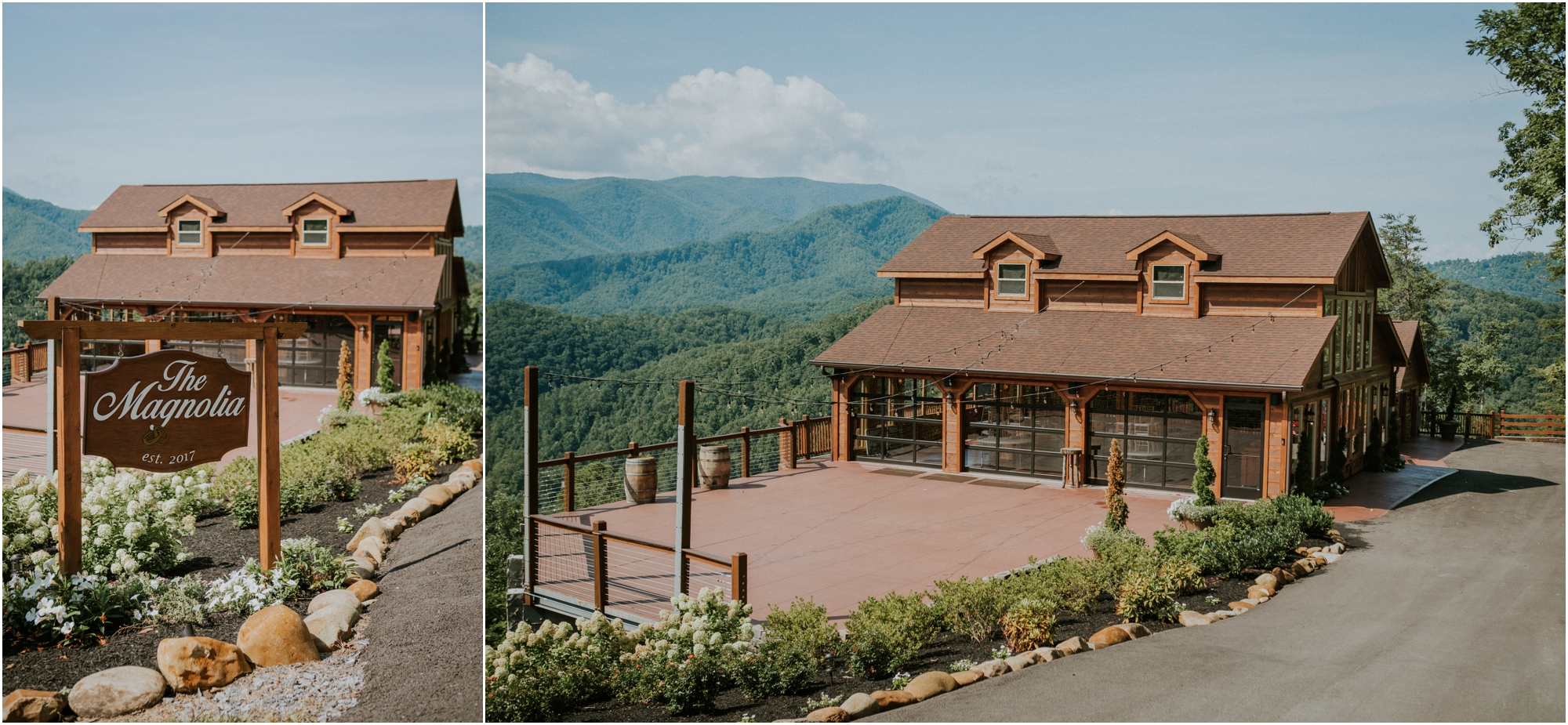 cabin-parkside-resort-the-magnolia-venue-tennessee-mountain-views-intimate-wedding_0099.jpg