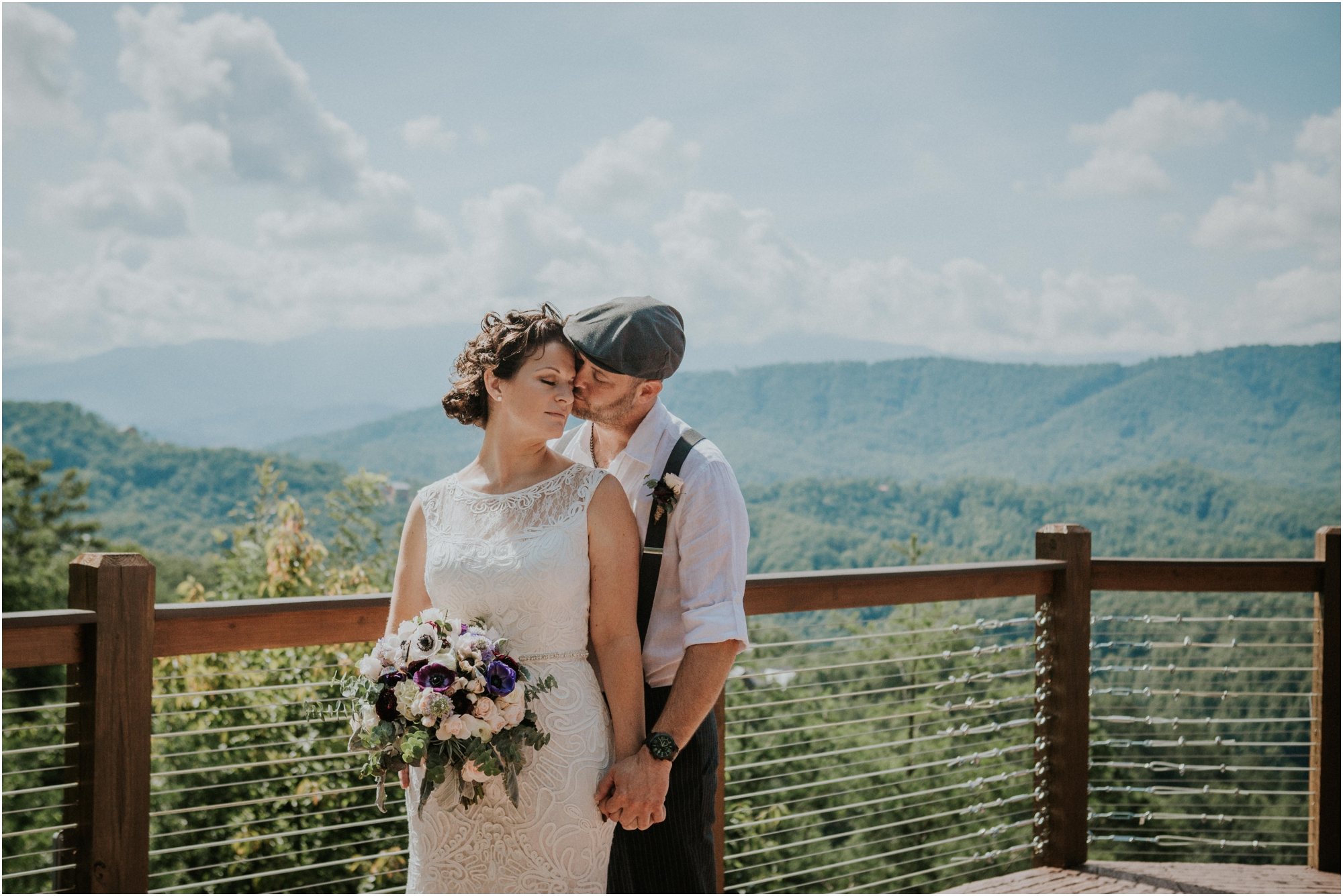 cabin-parkside-resort-the-magnolia-venue-tennessee-mountain-views-intimate-wedding_0110.jpg