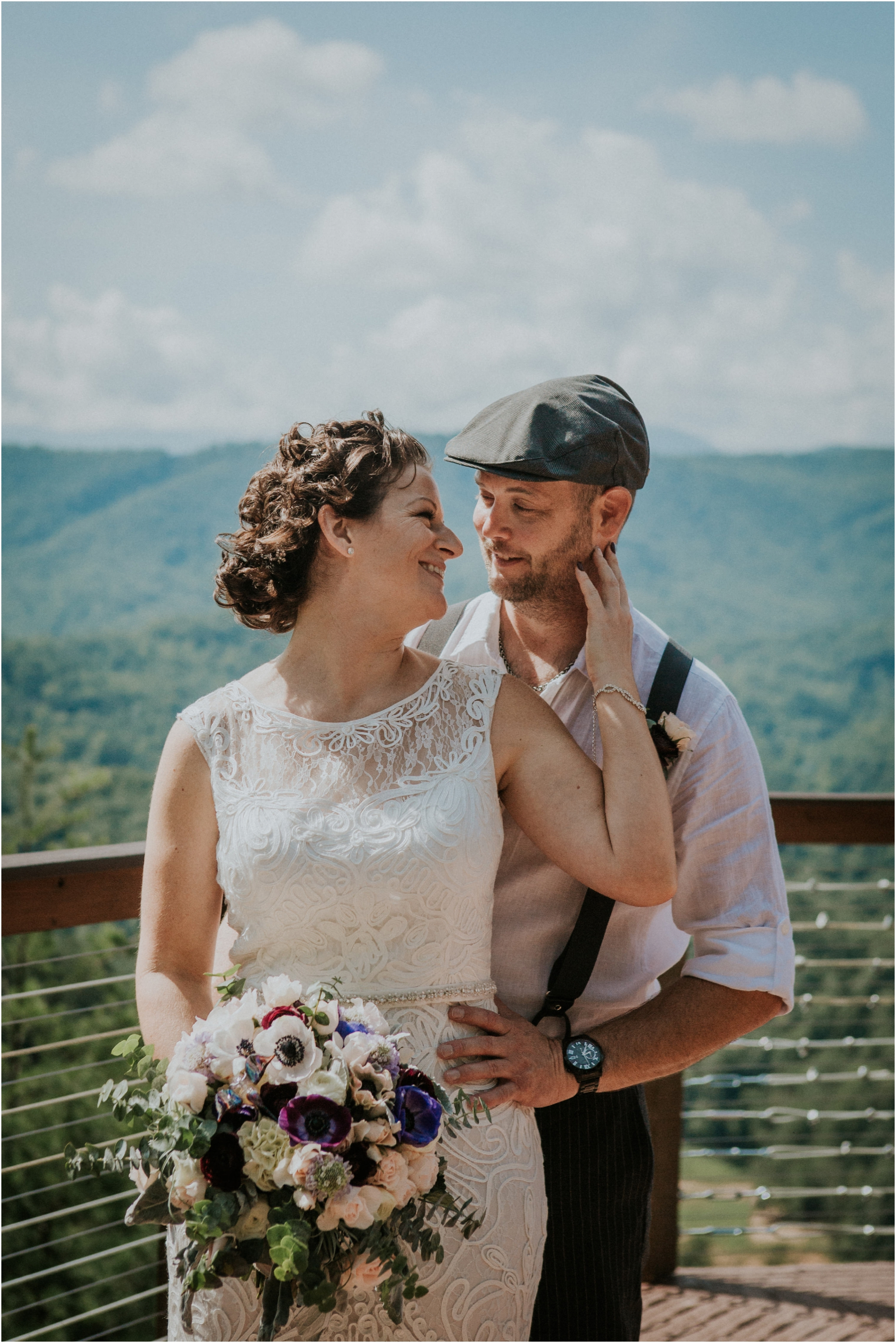 cabin-parkside-resort-the-magnolia-venue-tennessee-mountain-views-intimate-wedding_0113.jpg