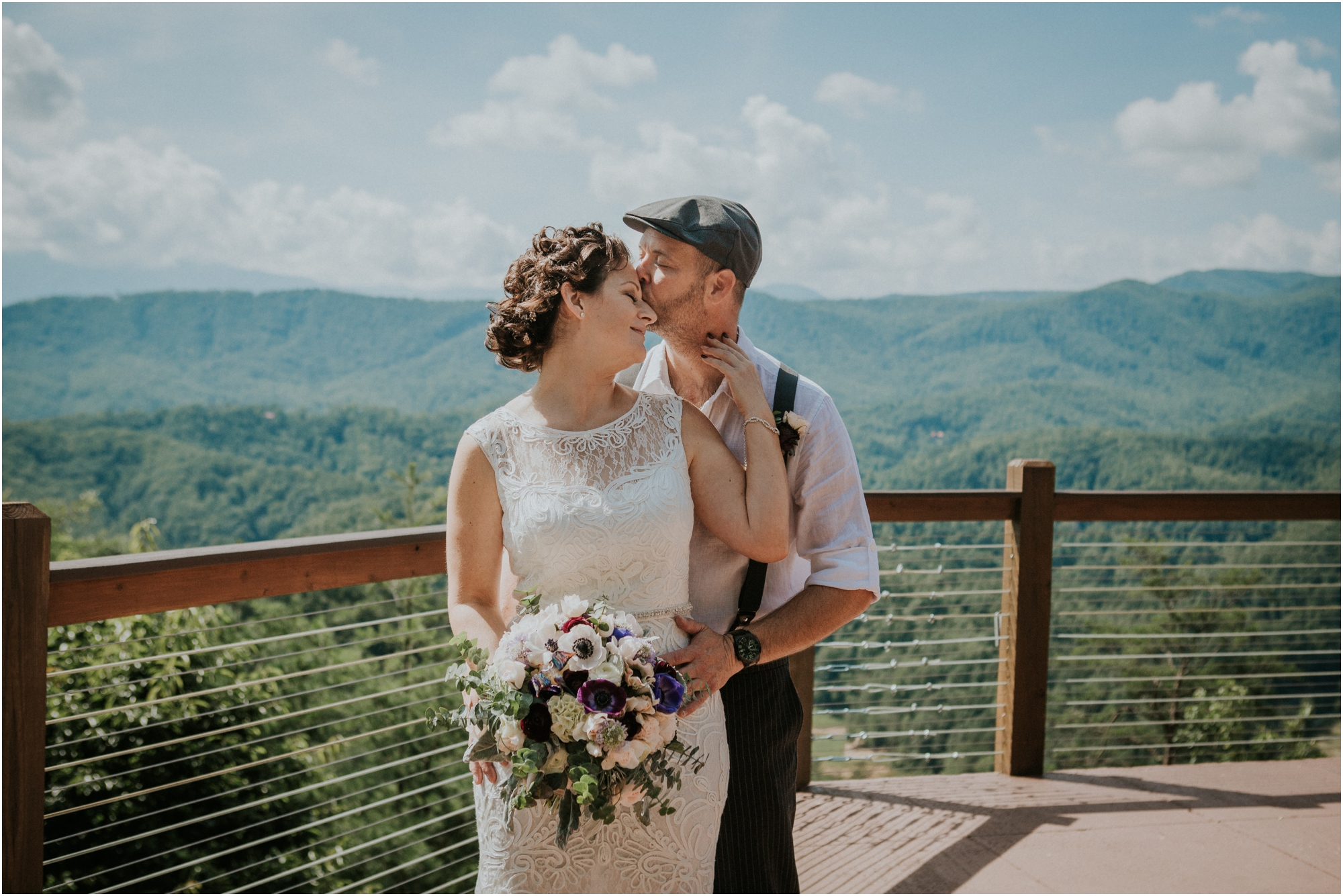 cabin-parkside-resort-the-magnolia-venue-tennessee-mountain-views-intimate-wedding_0115.jpg