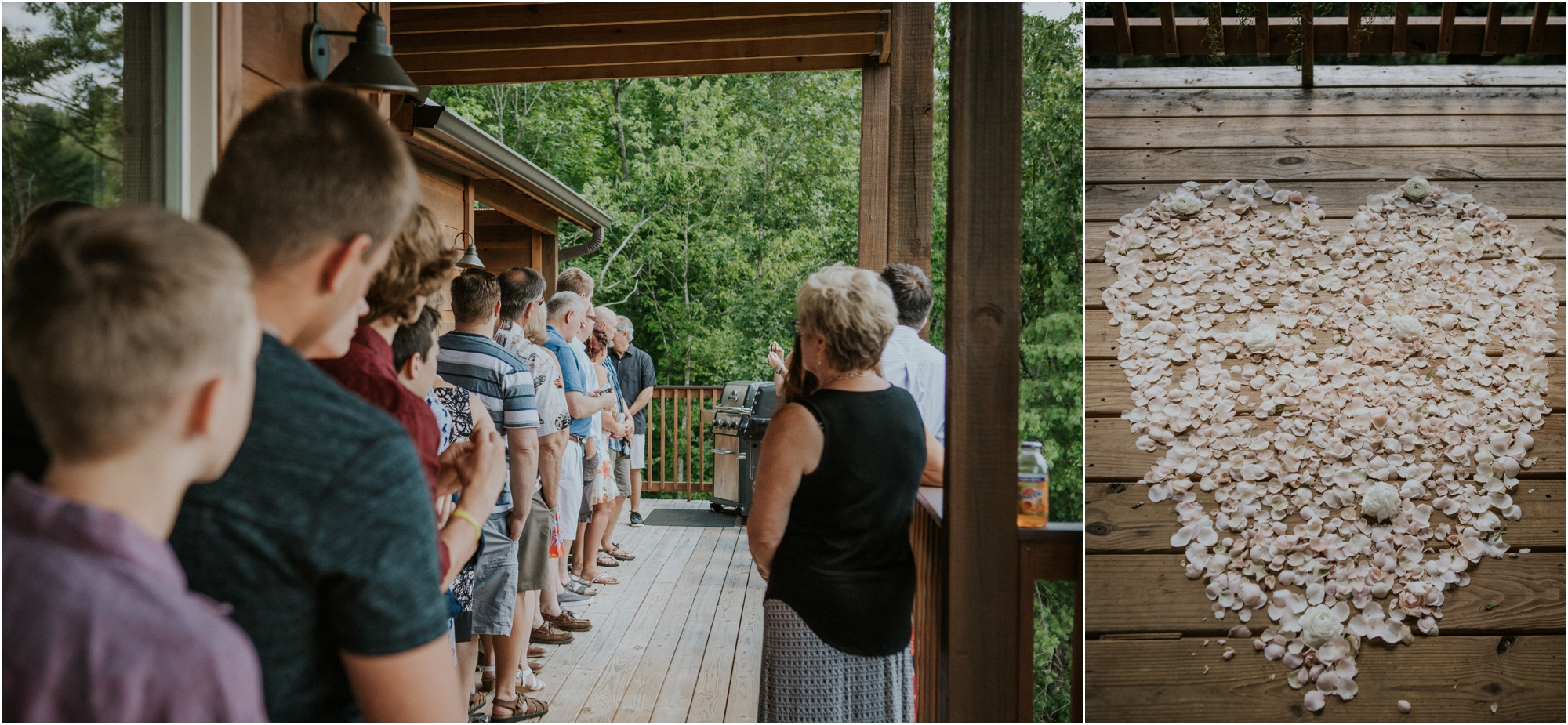cabin-parkside-resort-the-magnolia-venue-tennessee-mountain-views-intimate-wedding_0116.jpg