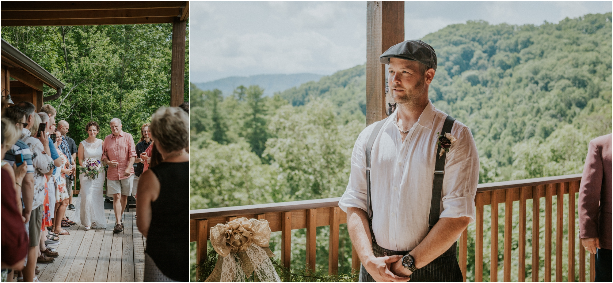cabin-parkside-resort-the-magnolia-venue-tennessee-mountain-views-intimate-wedding_0117.jpg