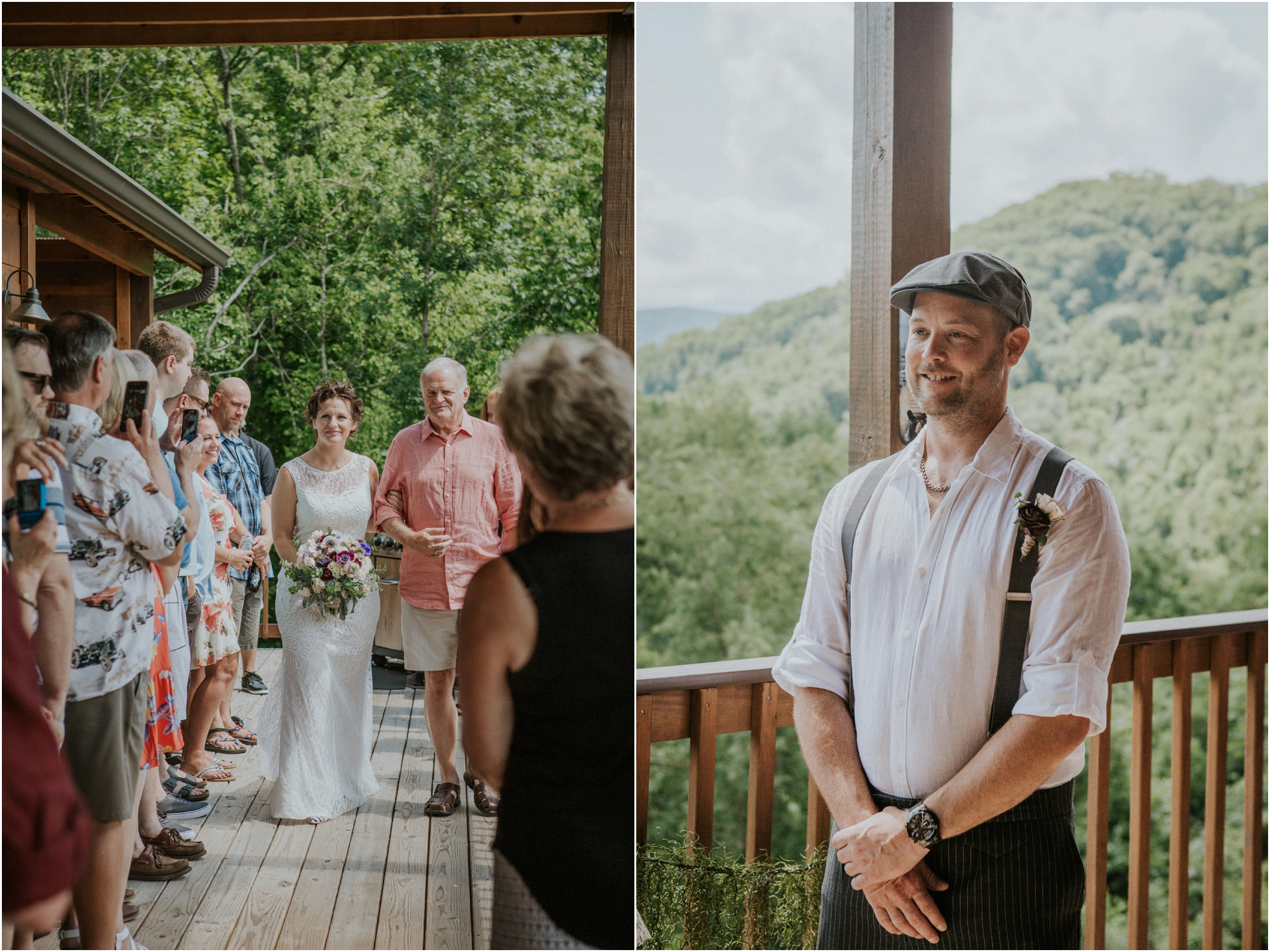 cabin-parkside-resort-the-magnolia-venue-tennessee-mountain-views-intimate-wedding_0119.jpg