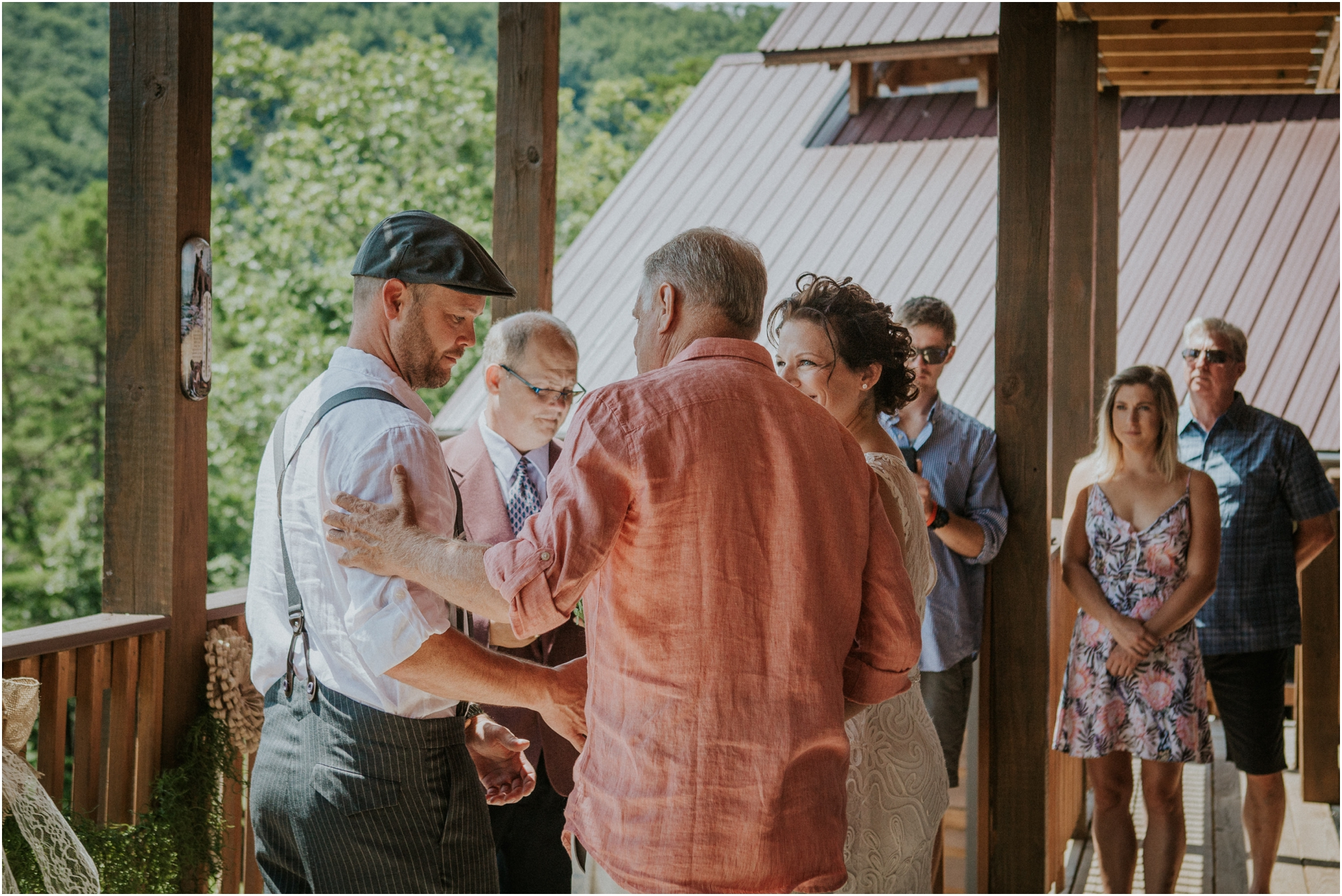 cabin-parkside-resort-the-magnolia-venue-tennessee-mountain-views-intimate-wedding_0122.jpg