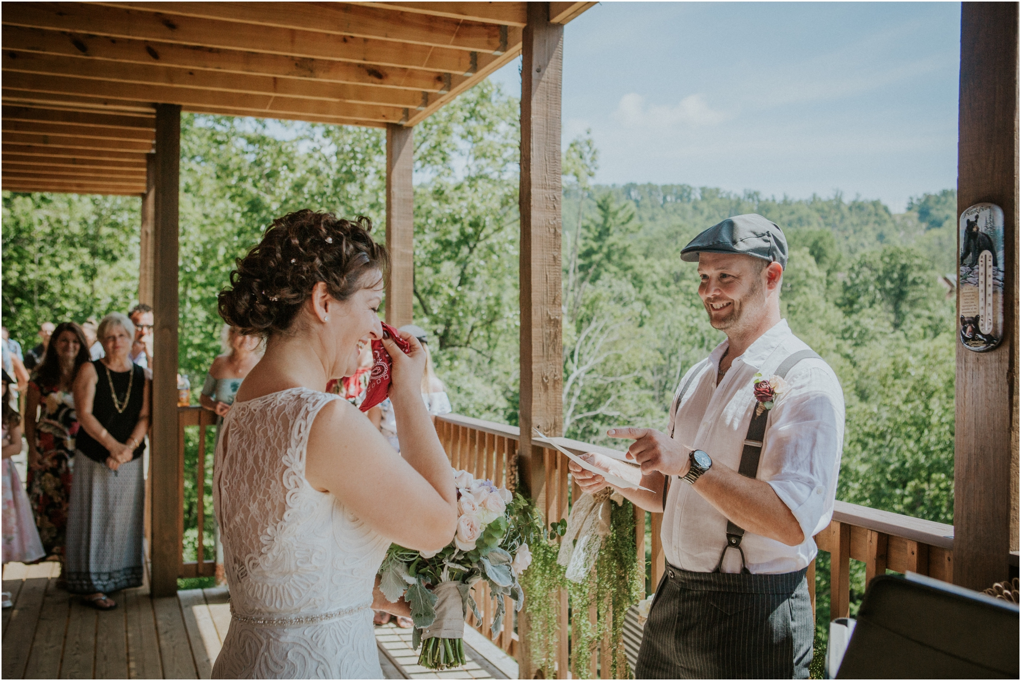 cabin-parkside-resort-the-magnolia-venue-tennessee-mountain-views-intimate-wedding_0130.jpg