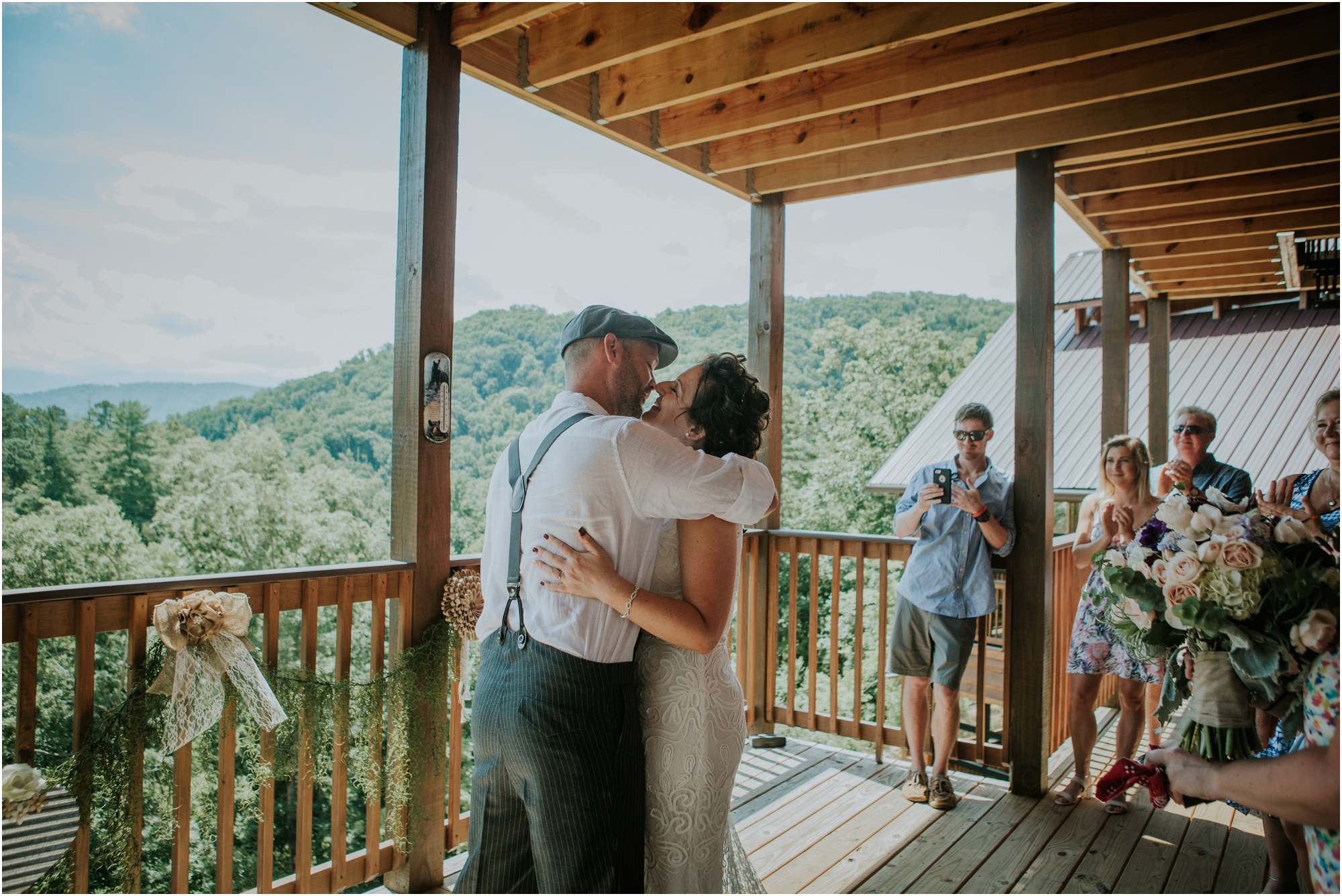 cabin-parkside-resort-the-magnolia-venue-tennessee-mountain-views-intimate-wedding_0142.jpg