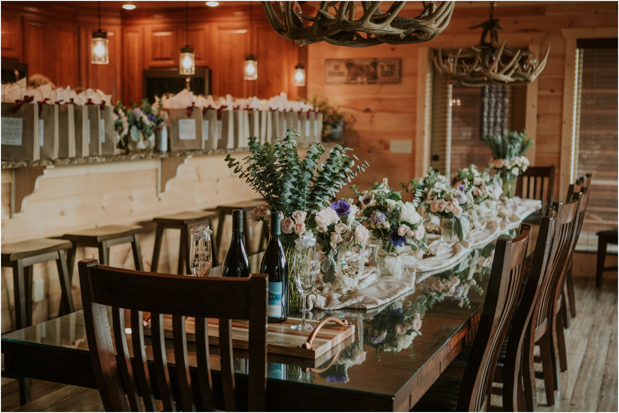 cabin-parkside-resort-the-magnolia-venue-tennessee-mountain-views-intimate-wedding_0147.jpg