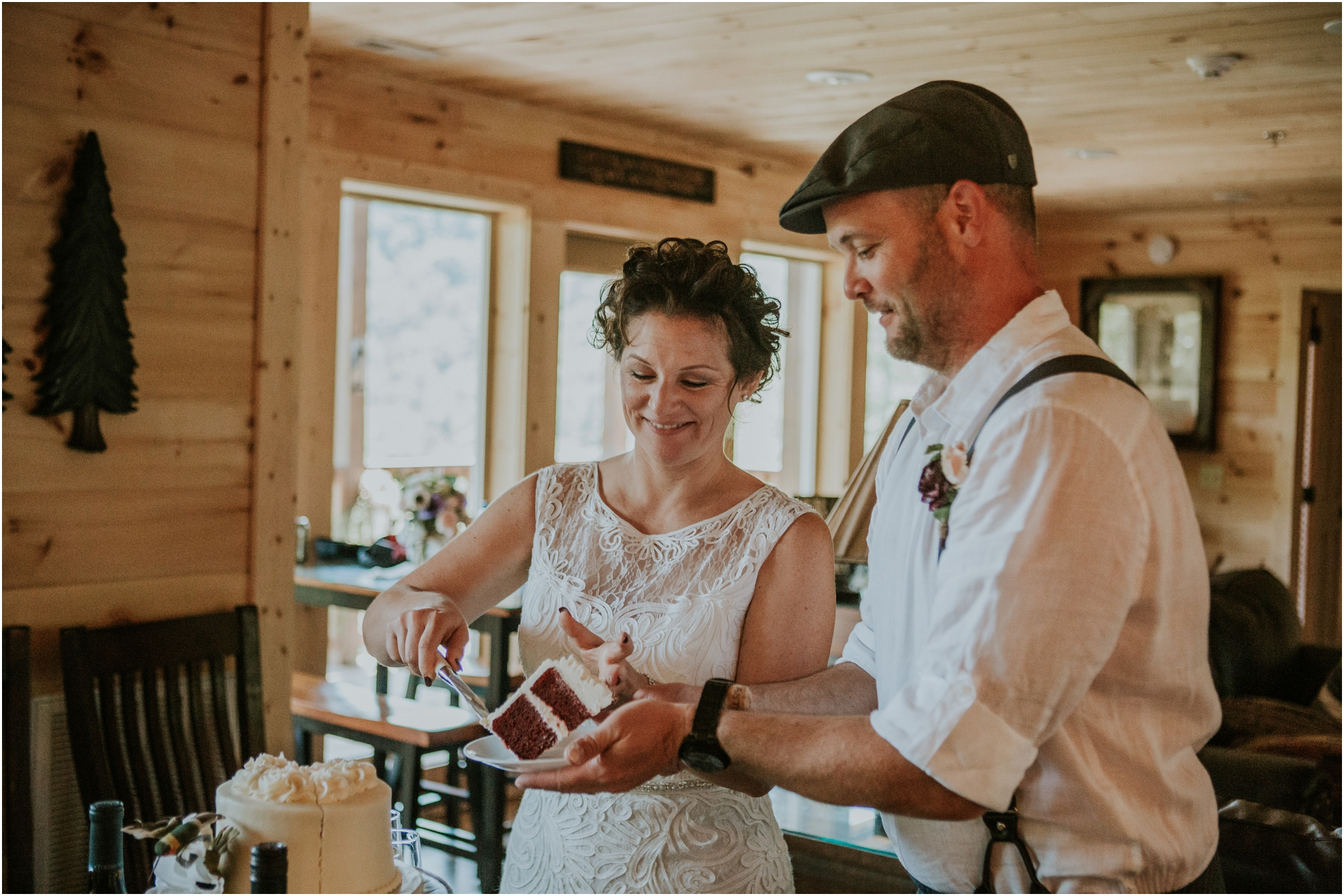cabin-parkside-resort-the-magnolia-venue-tennessee-mountain-views-intimate-wedding_0165.jpg