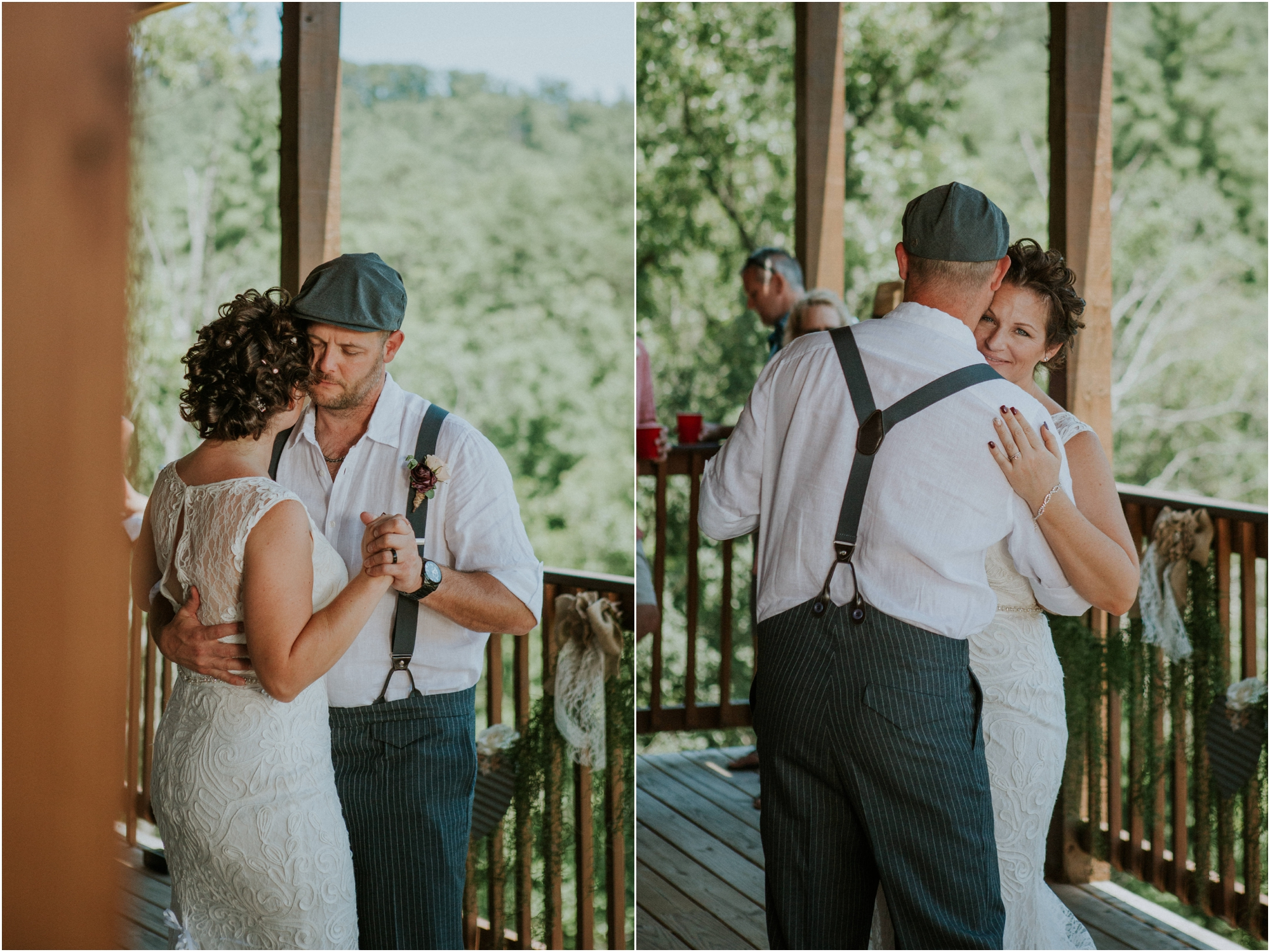 cabin-parkside-resort-the-magnolia-venue-tennessee-mountain-views-intimate-wedding_0172.jpg