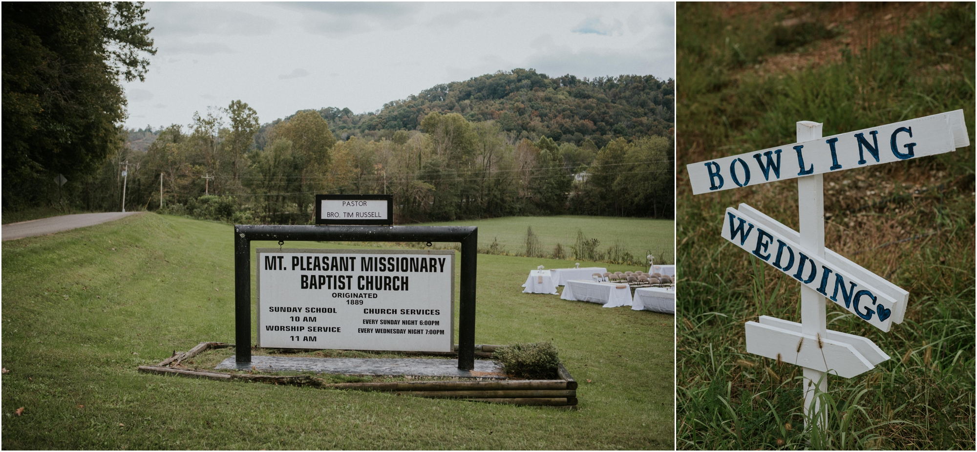 caryville-robbins-middle-tennessee-intimate-cozy-fall-navy-rustic-backyard-wedding_0001.jpg