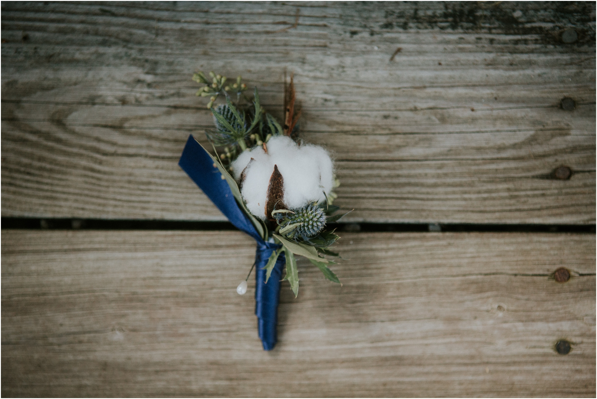 caryville-robbins-middle-tennessee-intimate-cozy-fall-navy-rustic-backyard-wedding_0008.jpg