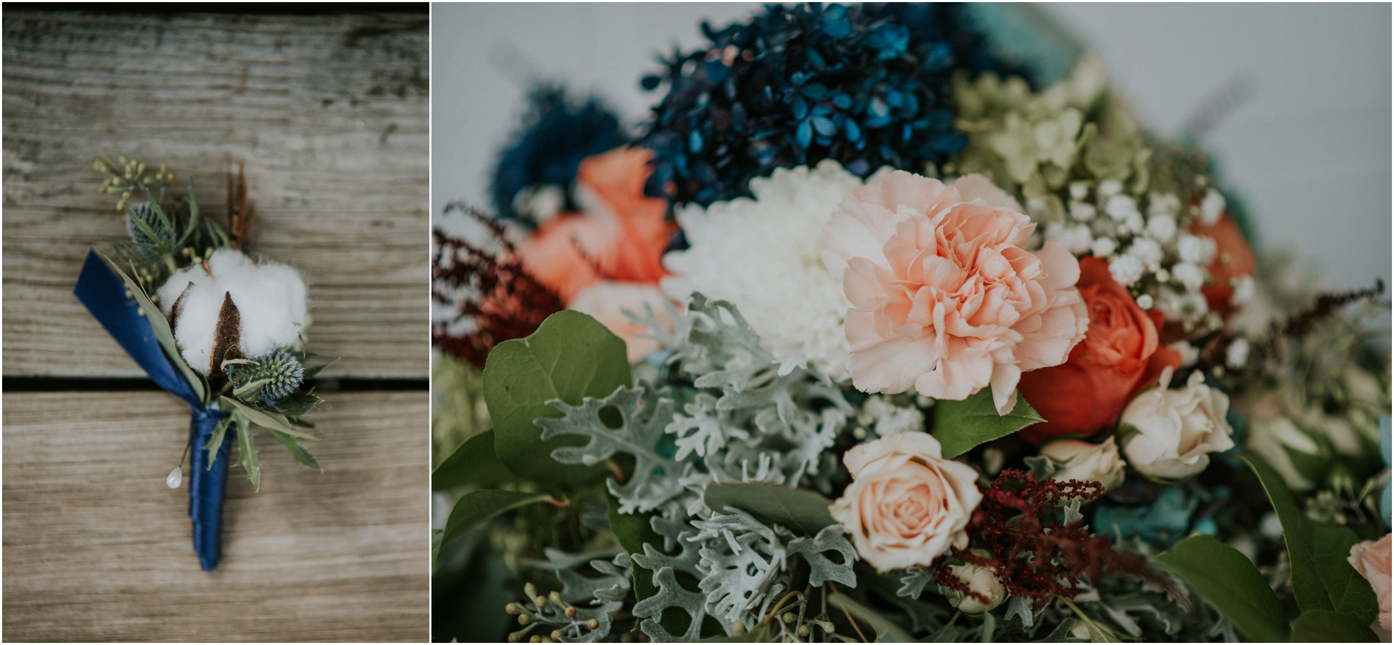caryville-robbins-middle-tennessee-intimate-cozy-fall-navy-rustic-backyard-wedding_0009.jpg