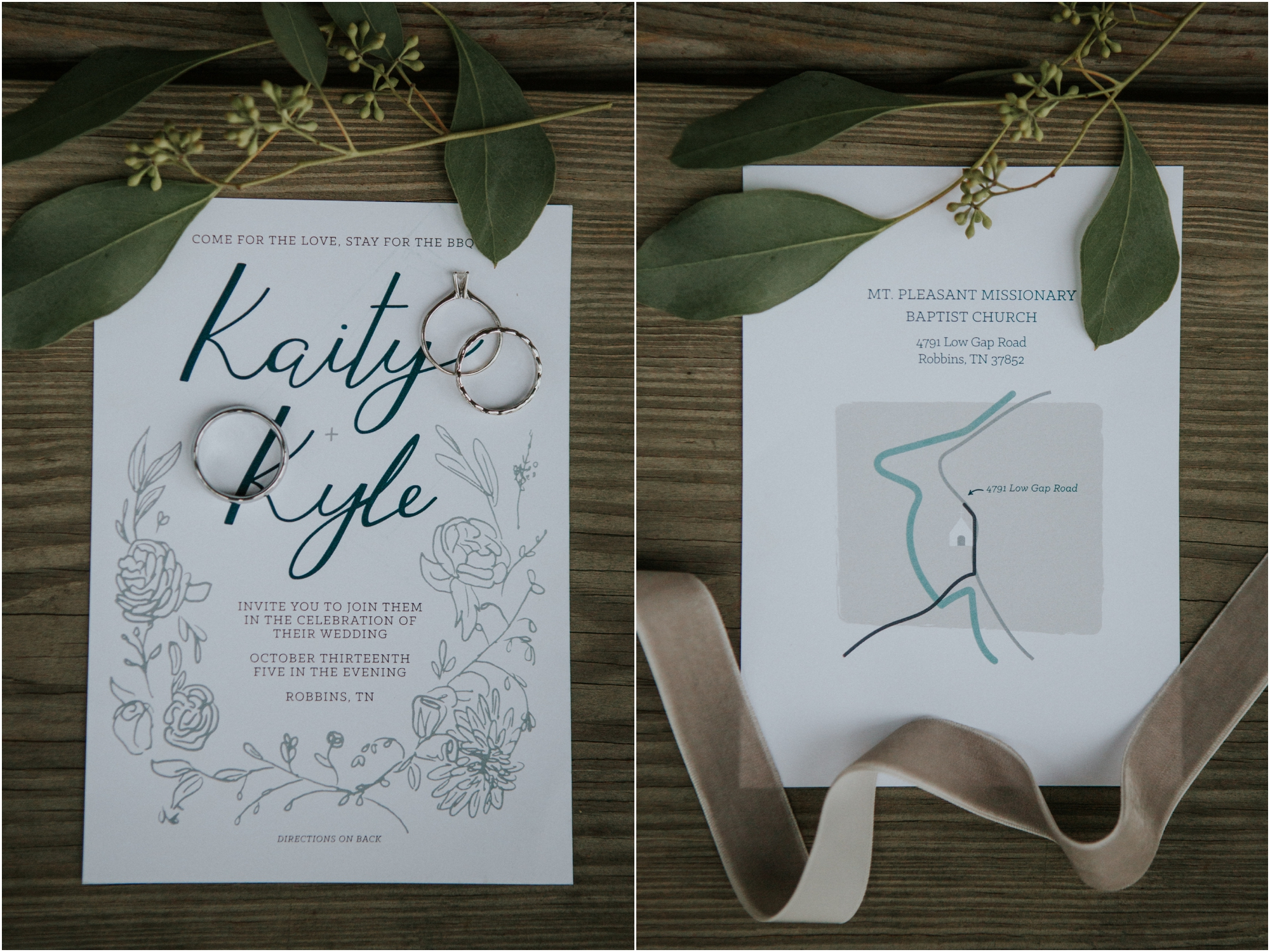 caryville-robbins-middle-tennessee-intimate-cozy-fall-navy-rustic-backyard-wedding_0013.jpg