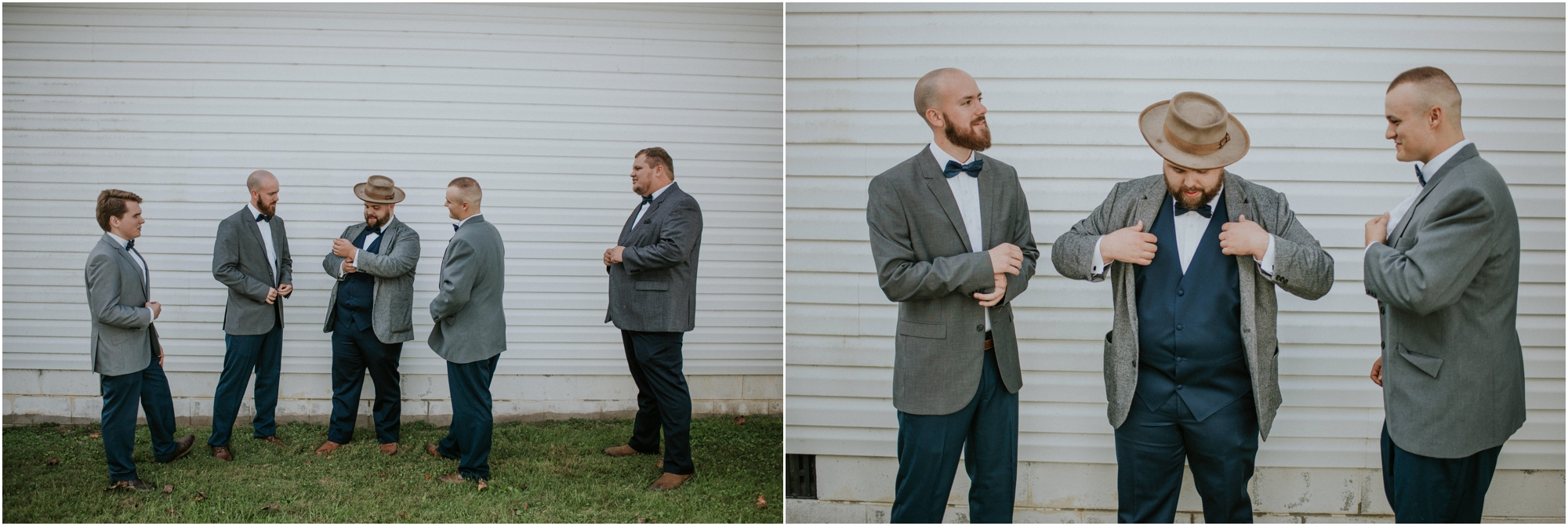 caryville-robbins-middle-tennessee-intimate-cozy-fall-navy-rustic-backyard-wedding_0028.jpg