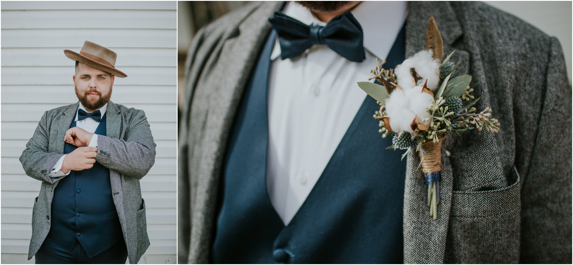caryville-robbins-middle-tennessee-intimate-cozy-fall-navy-rustic-backyard-wedding_0031.jpg