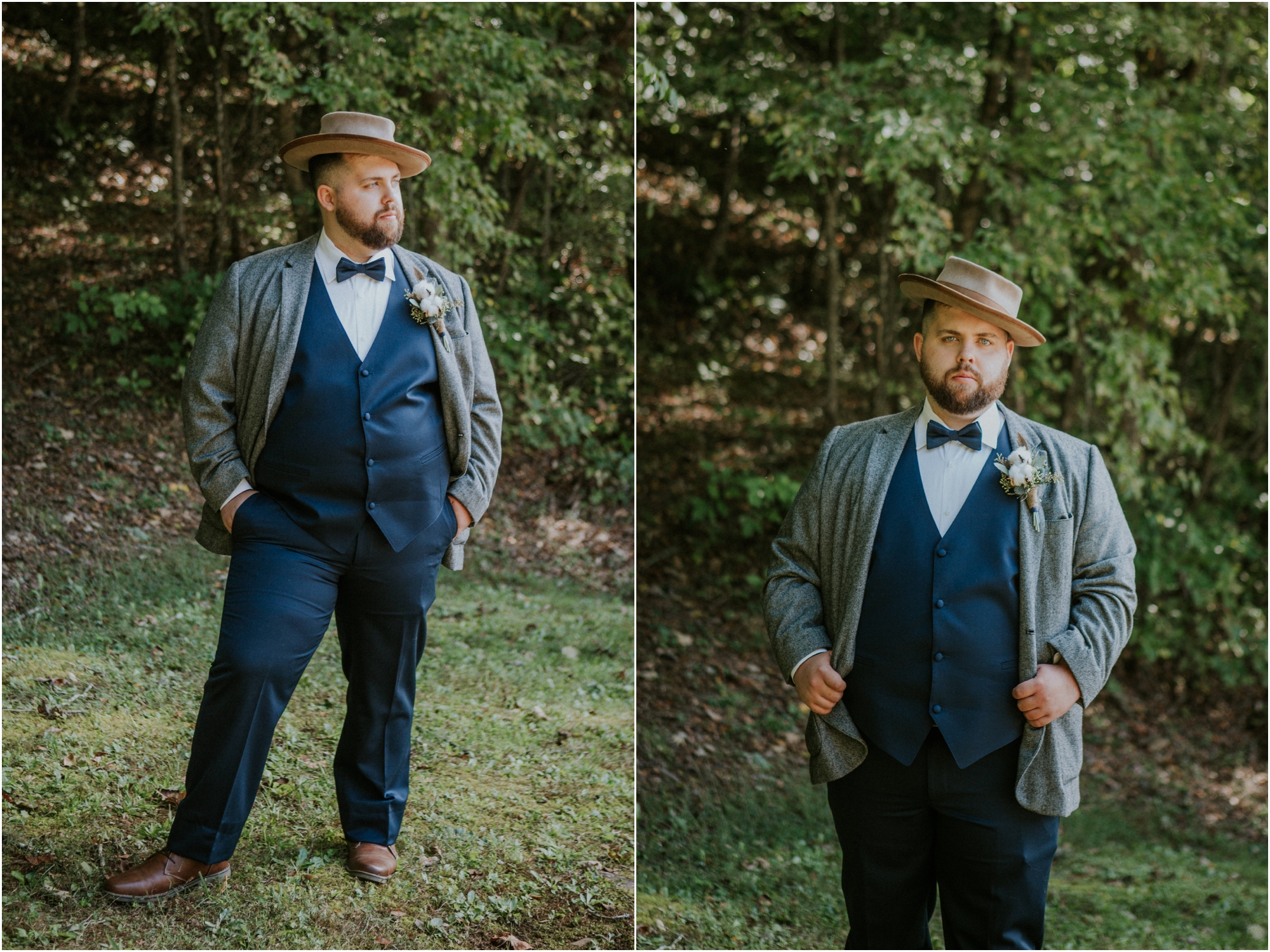 caryville-robbins-middle-tennessee-intimate-cozy-fall-navy-rustic-backyard-wedding_0034.jpg