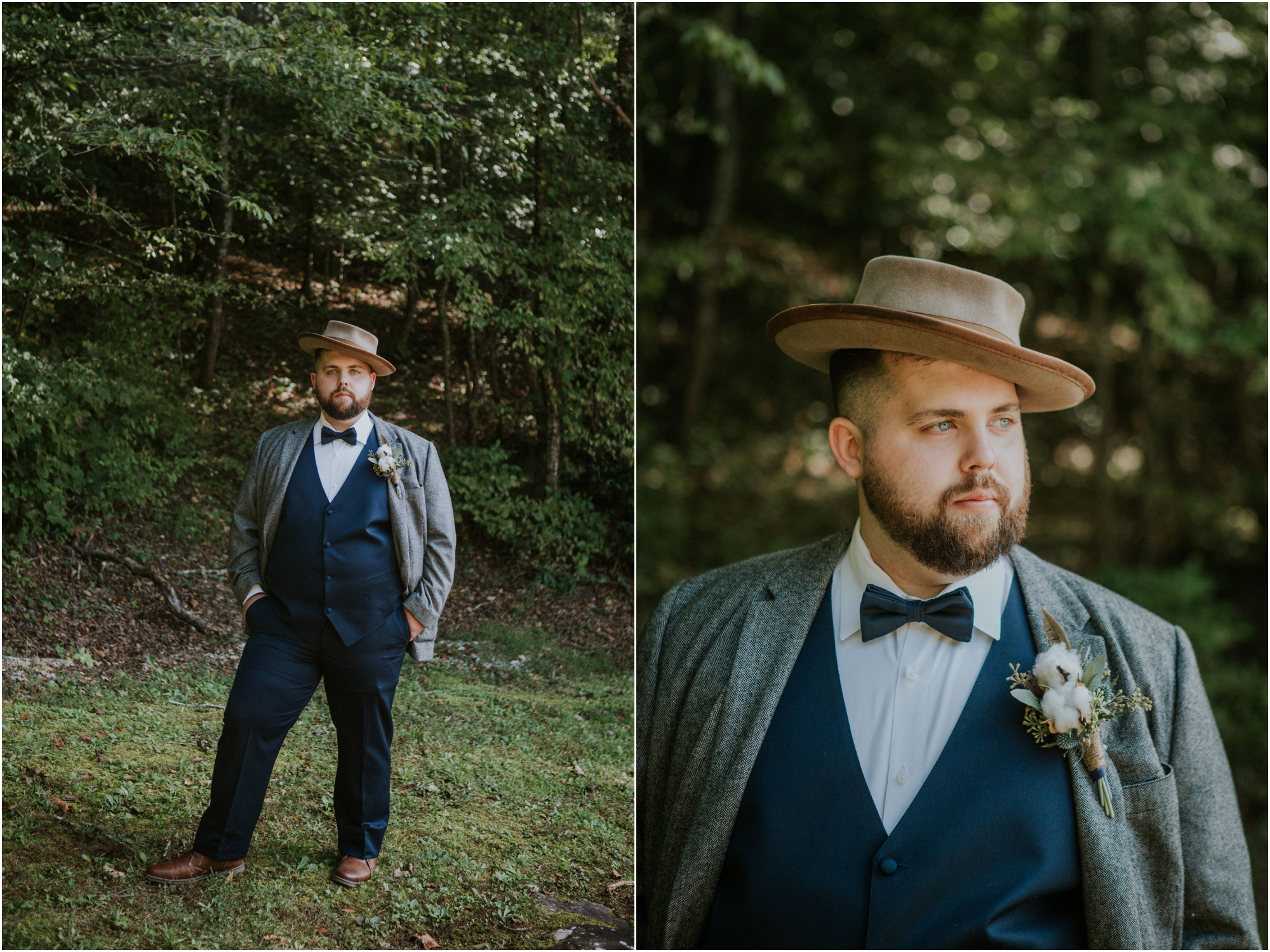 caryville-robbins-middle-tennessee-intimate-cozy-fall-navy-rustic-backyard-wedding_0032.jpg