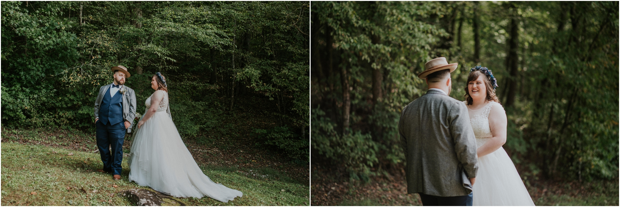 caryville-robbins-middle-tennessee-intimate-cozy-fall-navy-rustic-backyard-wedding_0039.jpg