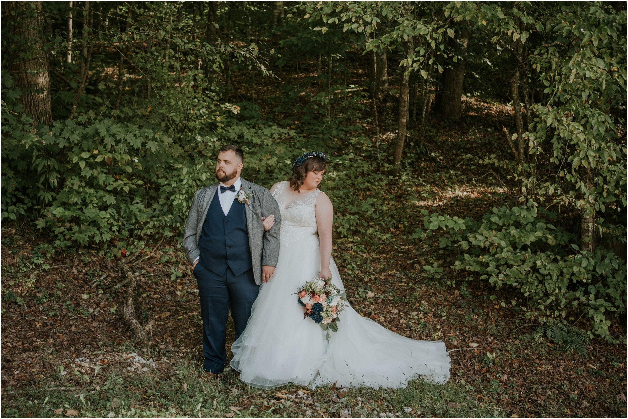 caryville-robbins-middle-tennessee-intimate-cozy-fall-navy-rustic-backyard-wedding_0047.jpg