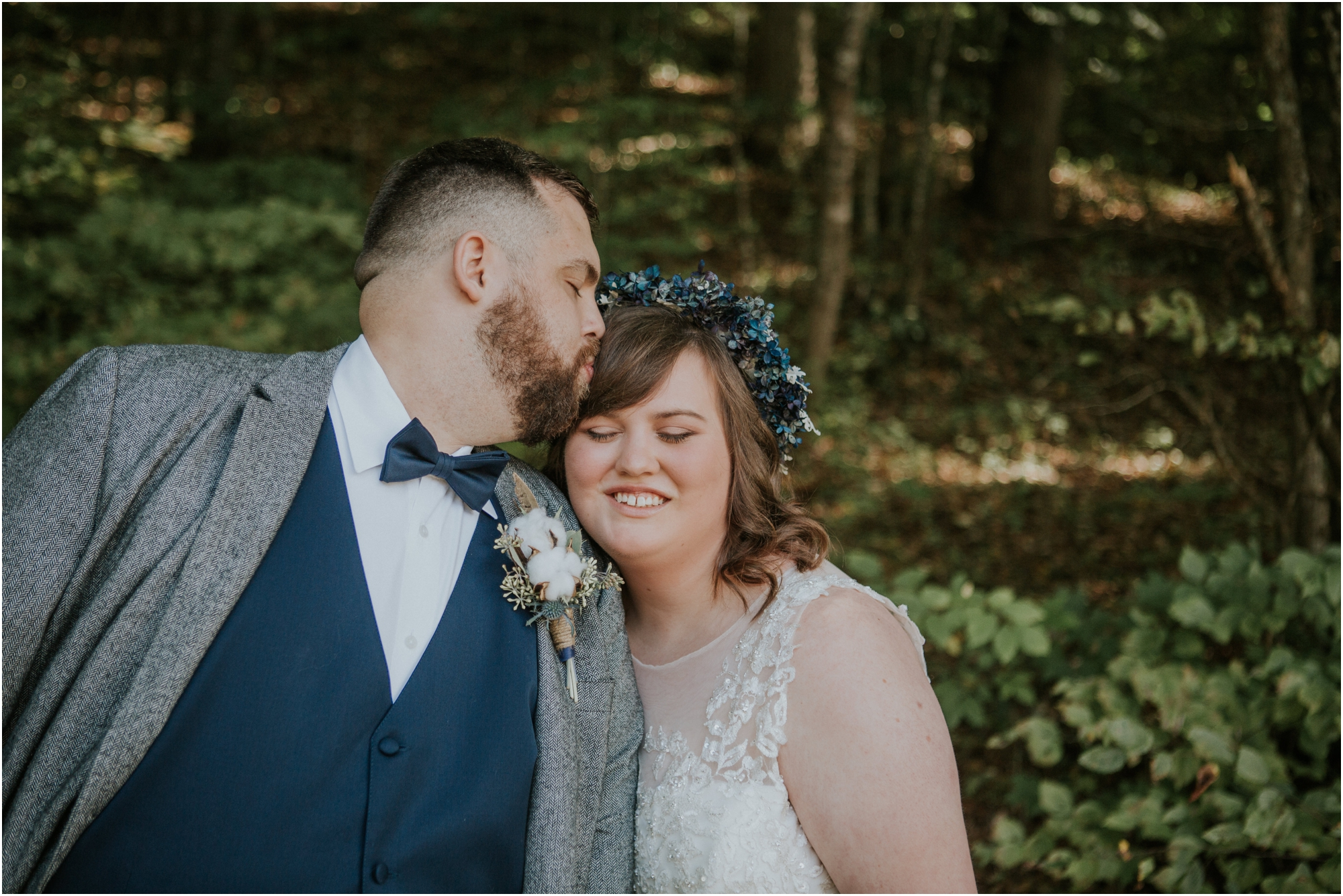 caryville-robbins-middle-tennessee-intimate-cozy-fall-navy-rustic-backyard-wedding_0051.jpg