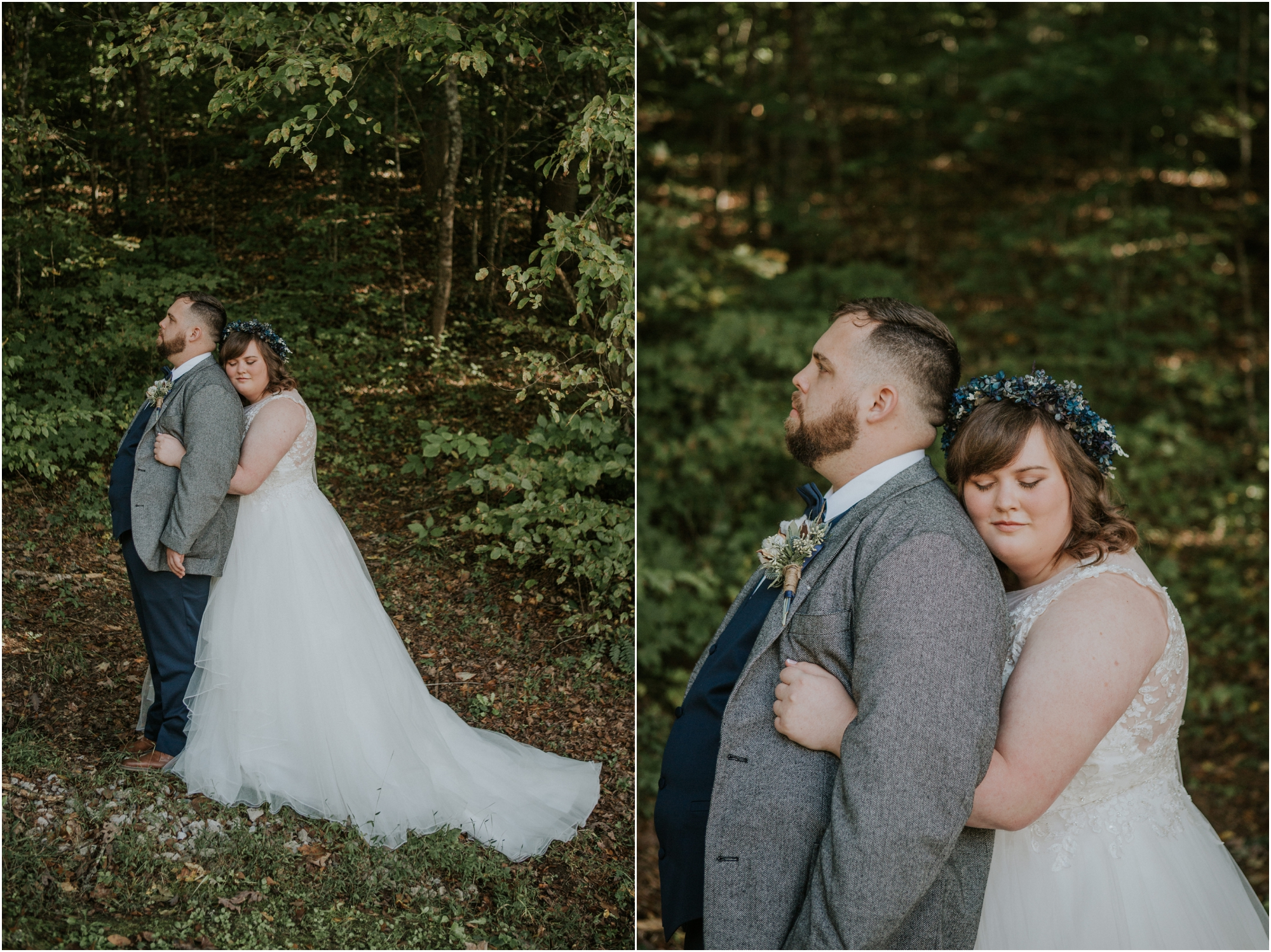 caryville-robbins-middle-tennessee-intimate-cozy-fall-navy-rustic-backyard-wedding_0052.jpg