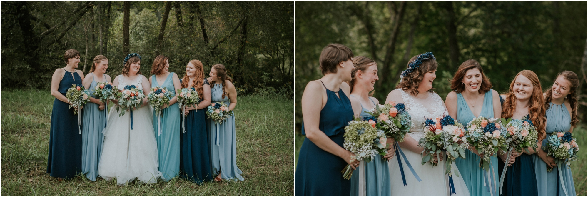caryville-robbins-middle-tennessee-intimate-cozy-fall-navy-rustic-backyard-wedding_0054.jpg