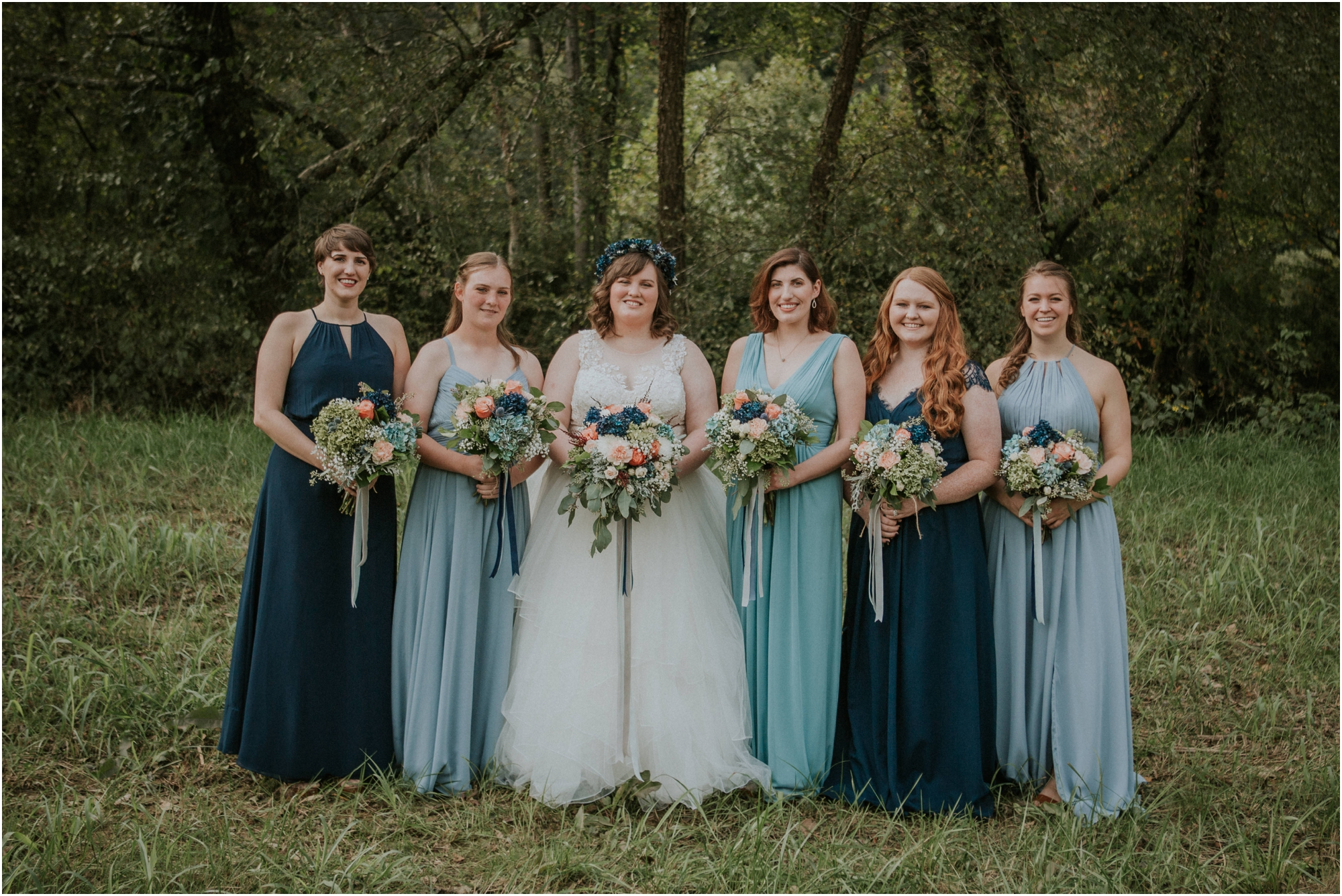 caryville-robbins-middle-tennessee-intimate-cozy-fall-navy-rustic-backyard-wedding_0053.jpg