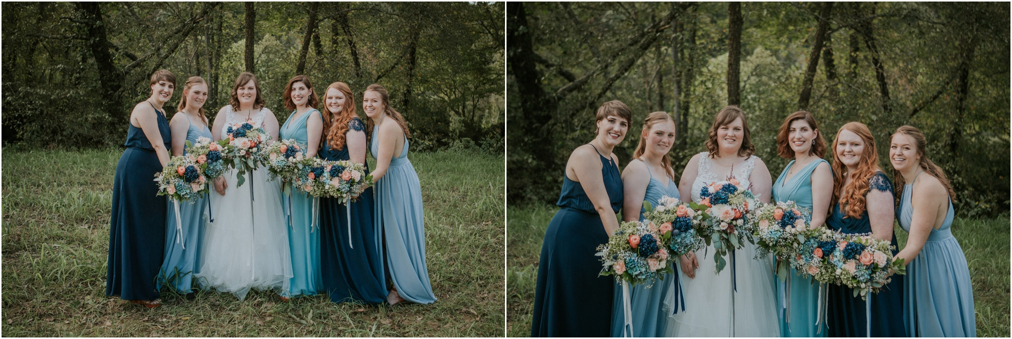 caryville-robbins-middle-tennessee-intimate-cozy-fall-navy-rustic-backyard-wedding_0056.jpg