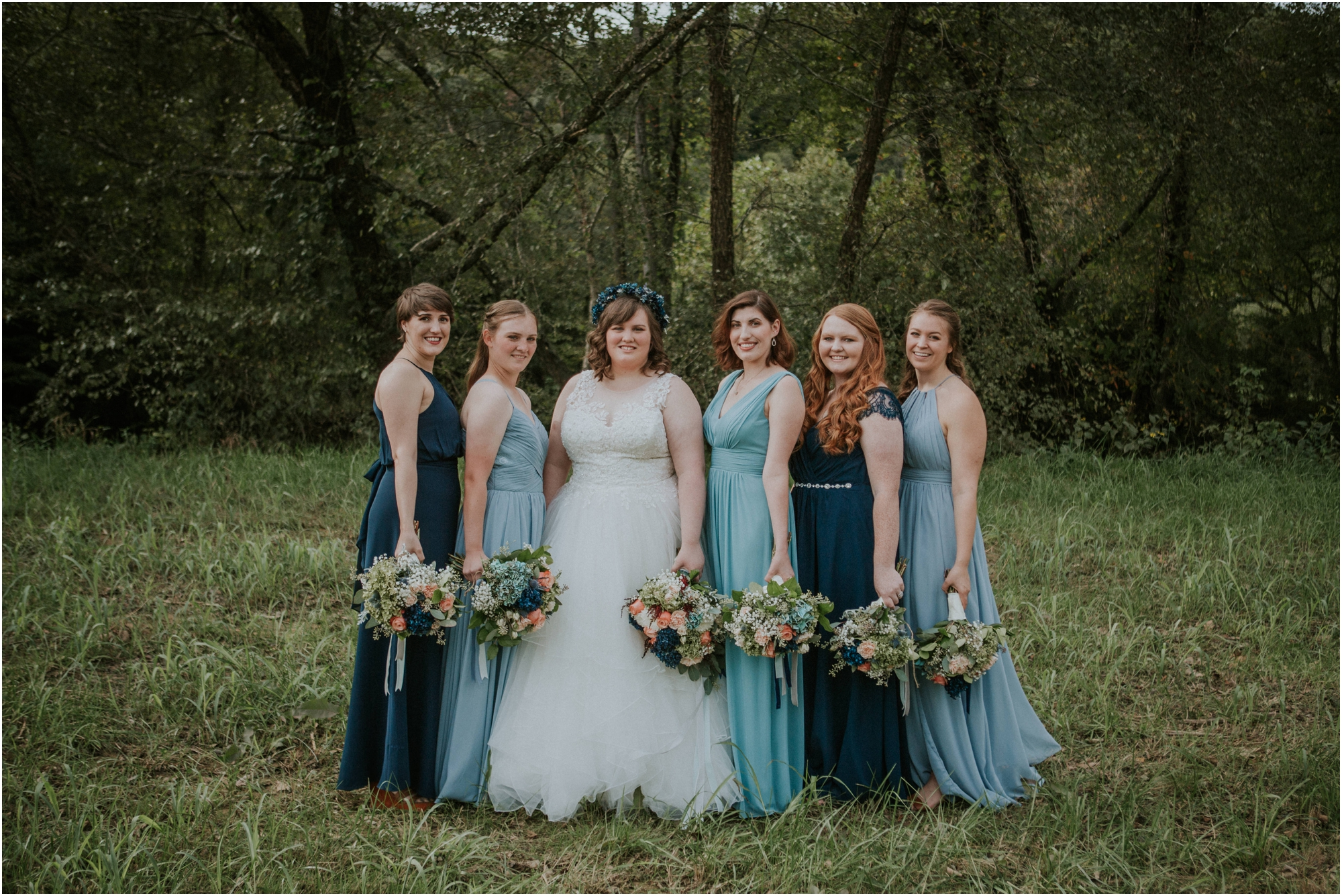 caryville-robbins-middle-tennessee-intimate-cozy-fall-navy-rustic-backyard-wedding_0055.jpg