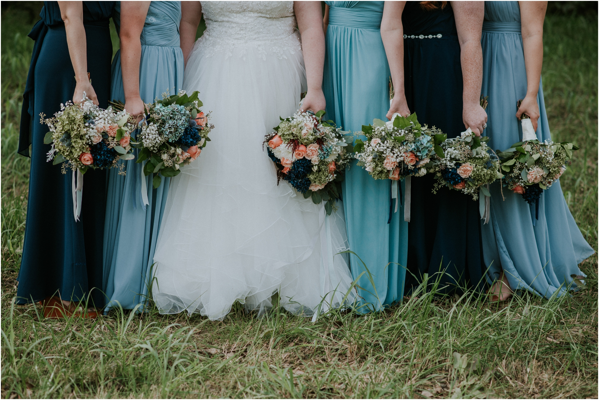 caryville-robbins-middle-tennessee-intimate-cozy-fall-navy-rustic-backyard-wedding_0058.jpg